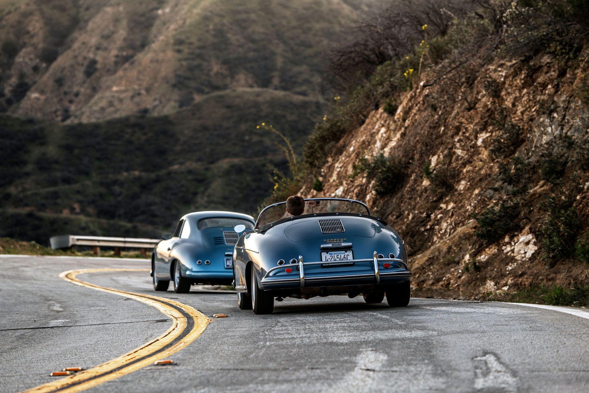 Porsche-356-A-Coupe-Restomod-Emory-Motorsports-16