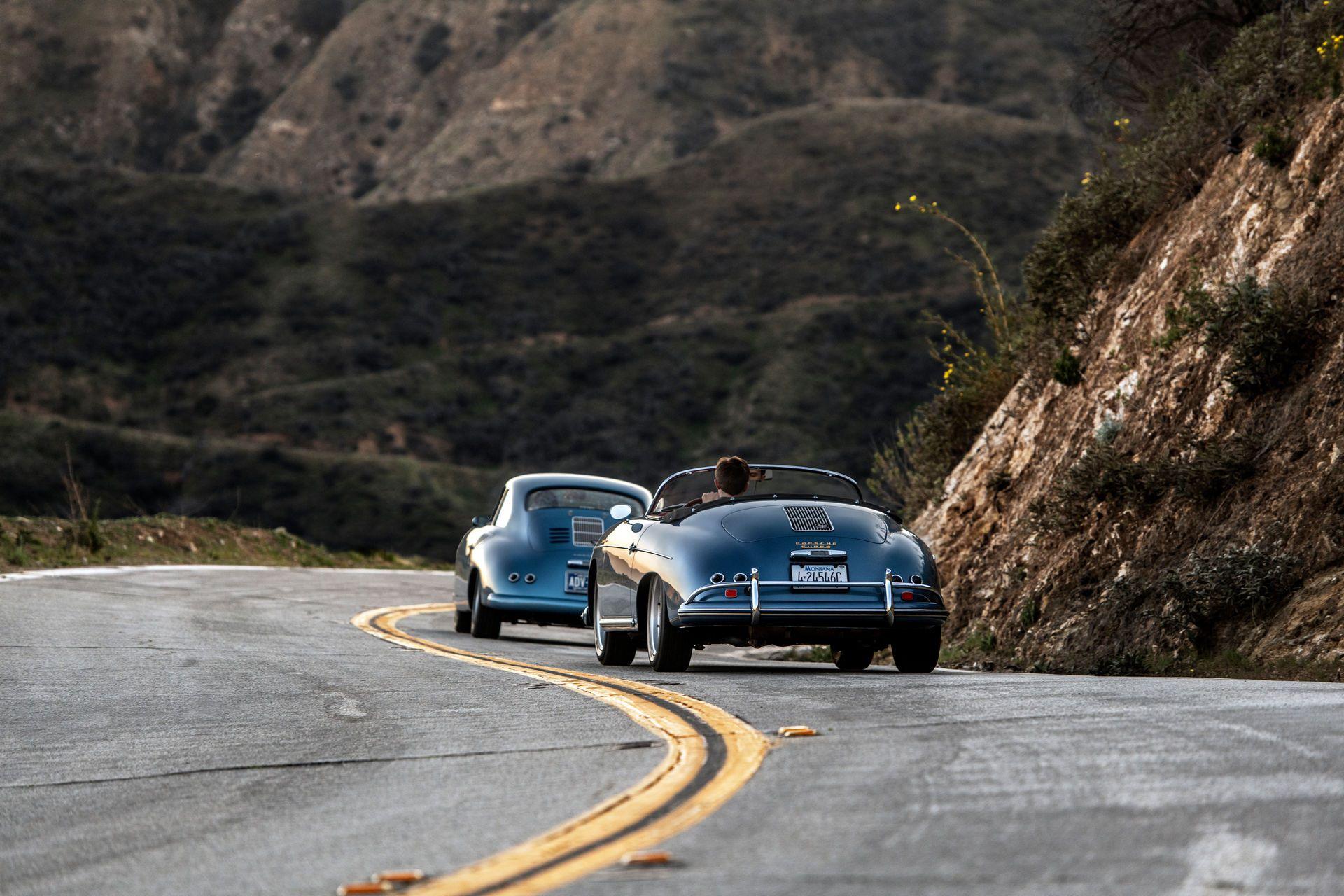 Porsche-356-A-Coupe-Restomod-Emory-Motorsports-17