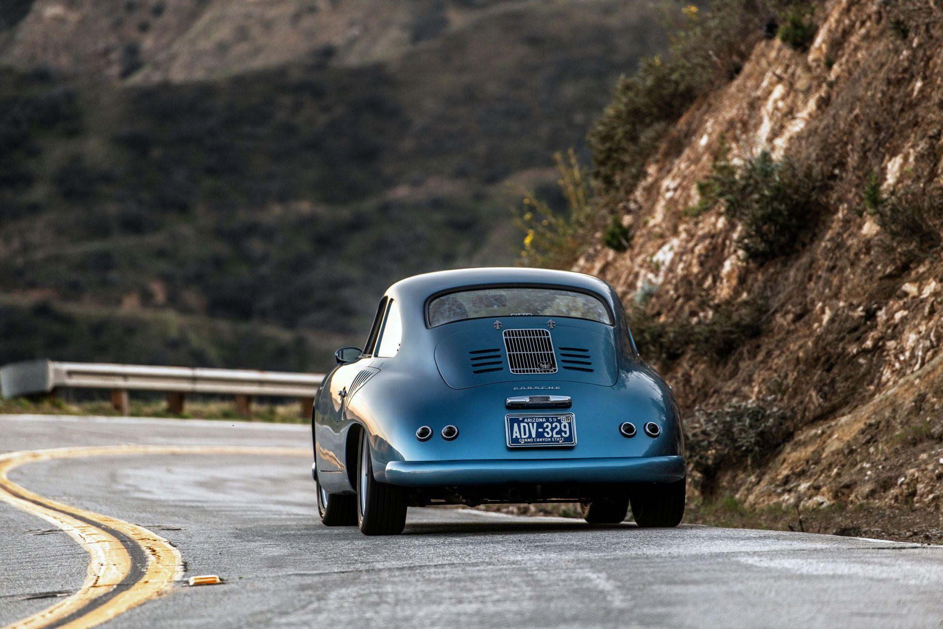 Porsche-356-A-Coupe-Restomod-Emory-Motorsports-18