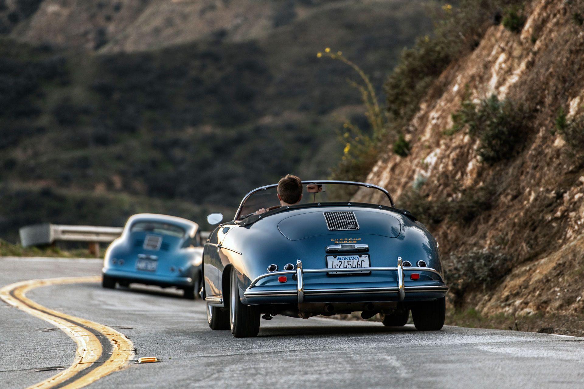 Porsche-356-A-Coupe-Restomod-Emory-Motorsports-19