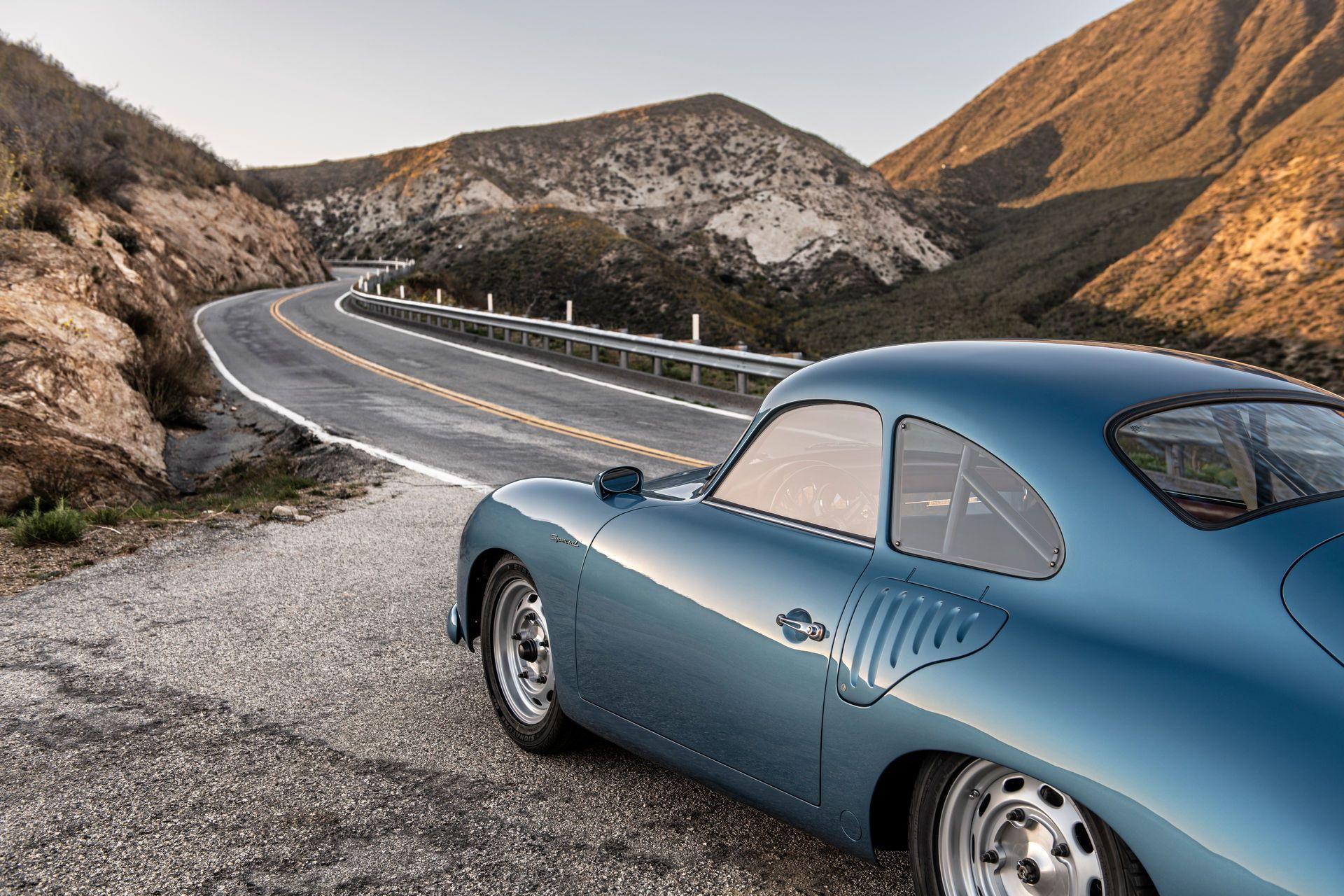 Porsche-356-A-Coupe-Restomod-Emory-Motorsports-2