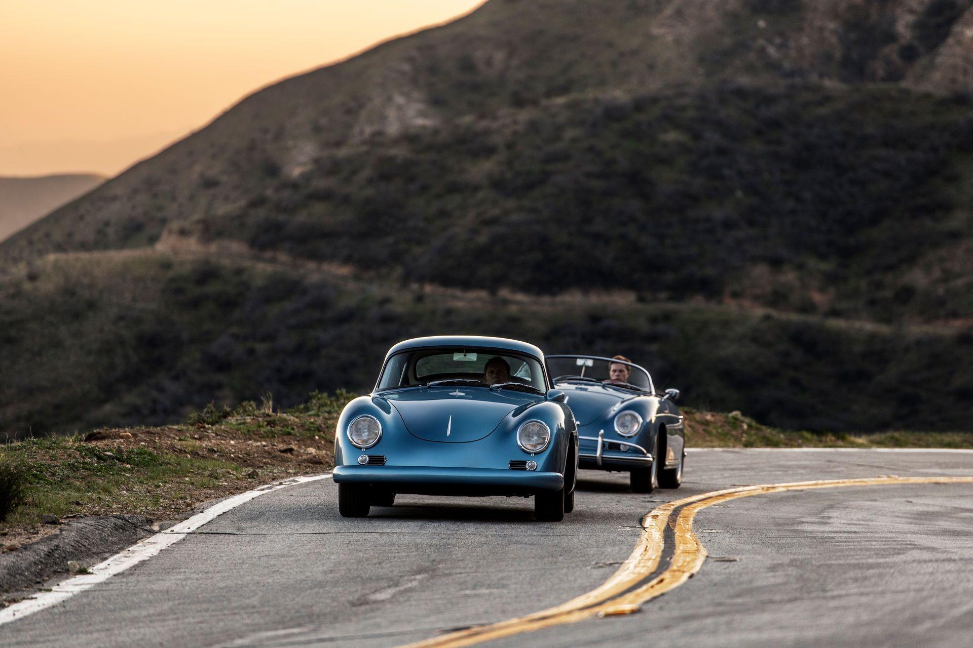 Porsche-356-A-Coupe-Restomod-Emory-Motorsports-20