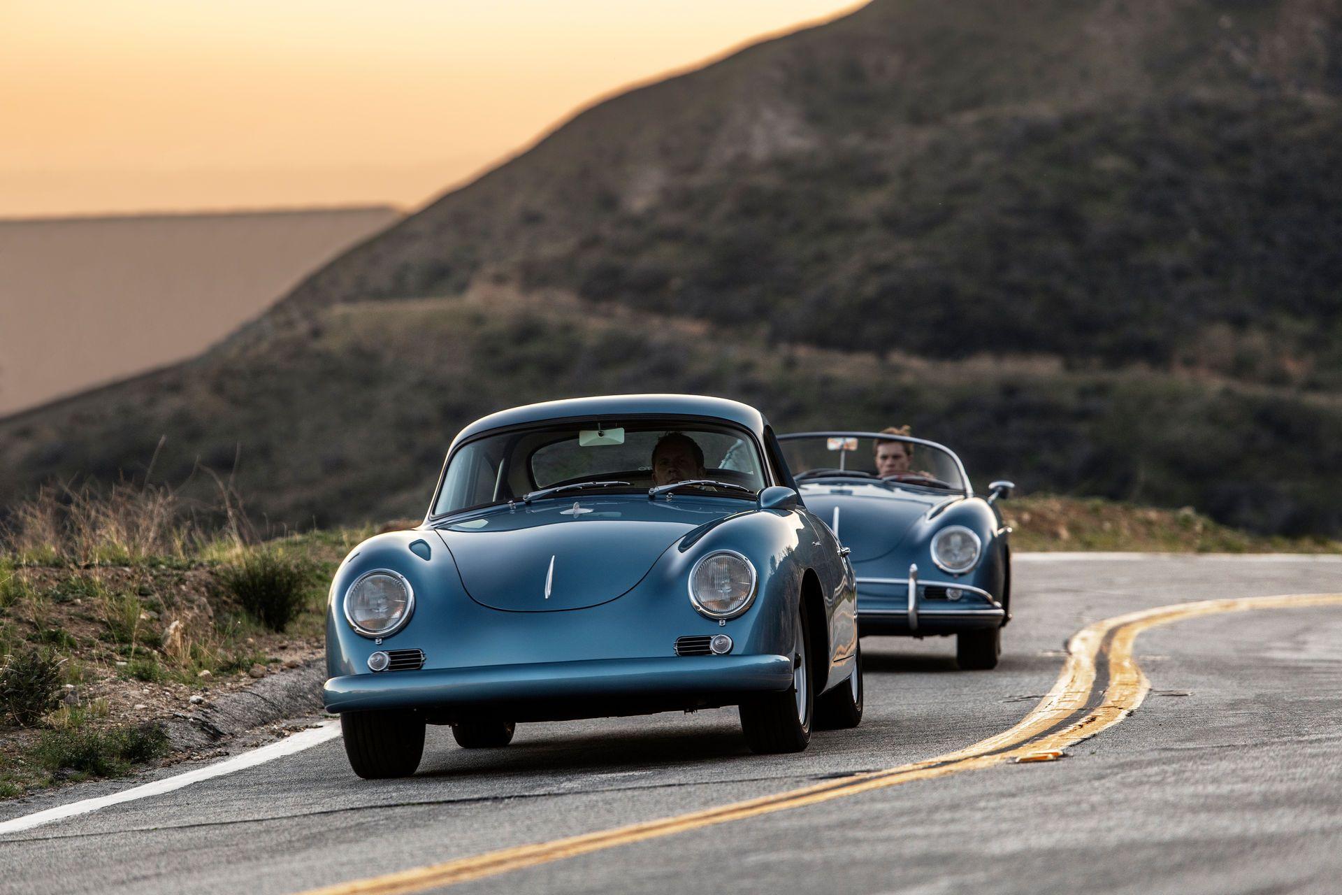Porsche-356-A-Coupe-Restomod-Emory-Motorsports-21