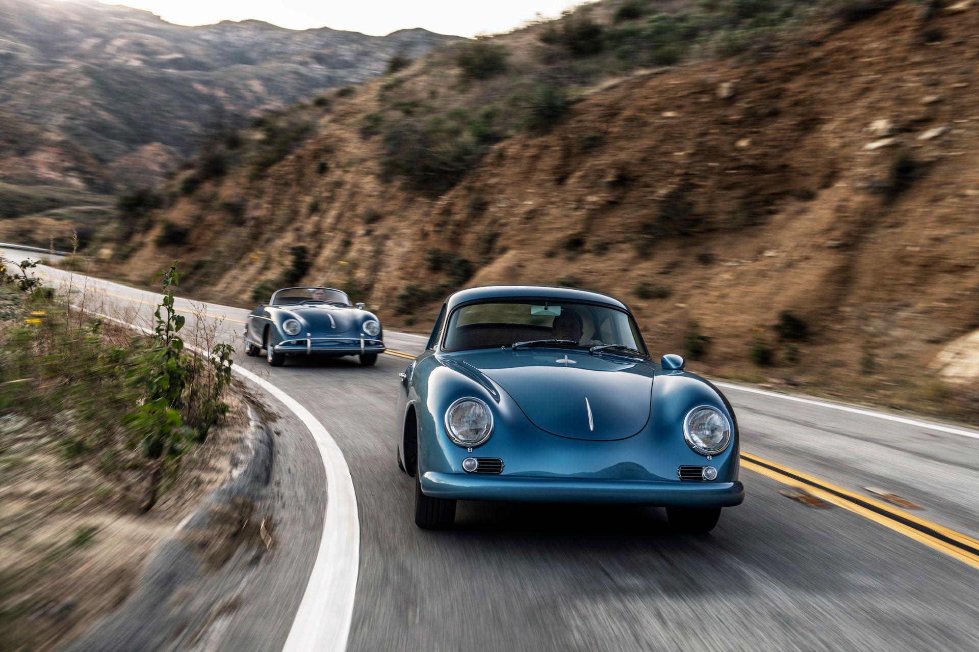 Porsche-356-A-Coupe-Restomod-Emory-Motorsports-22