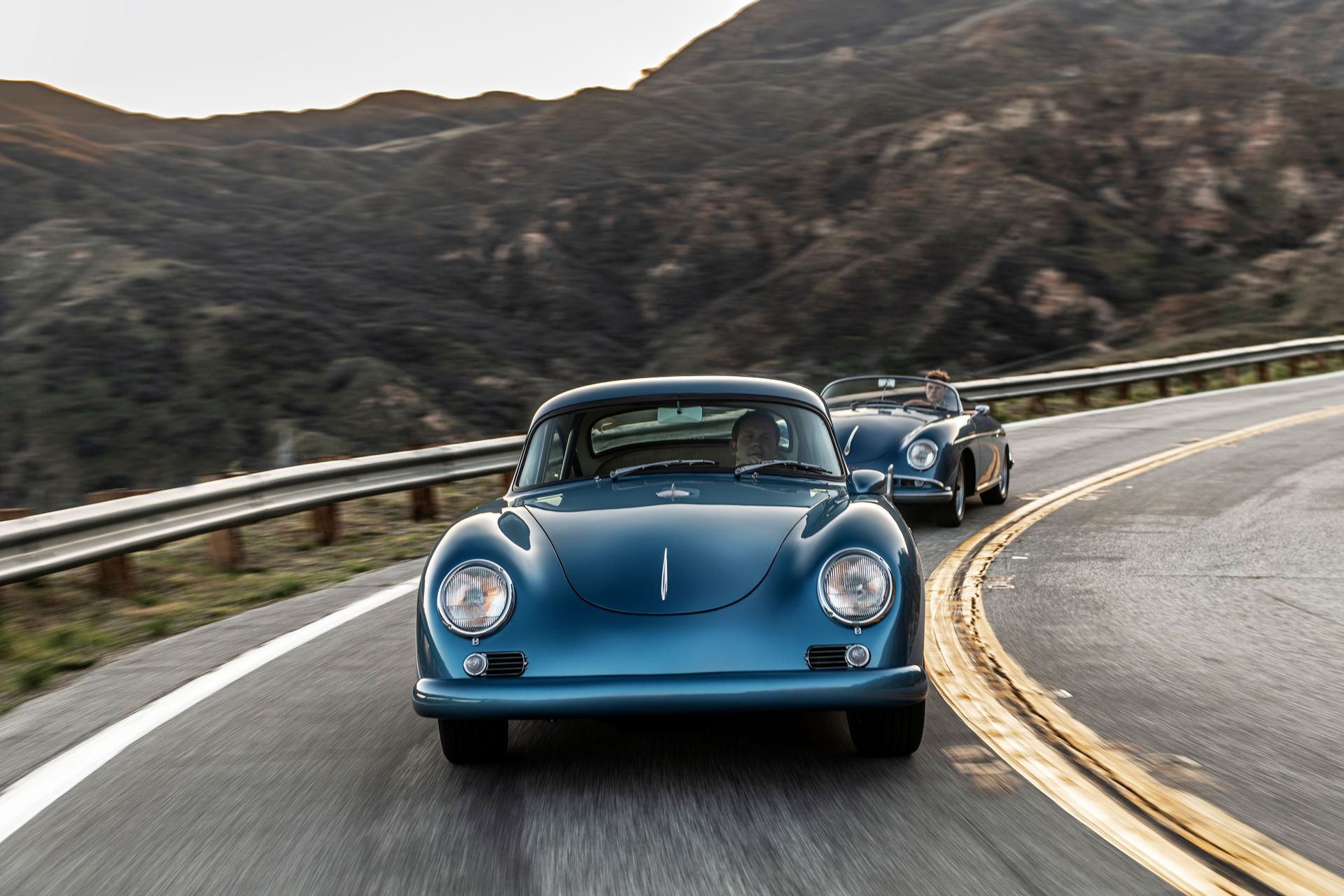 Porsche-356-A-Coupe-Restomod-Emory-Motorsports-23