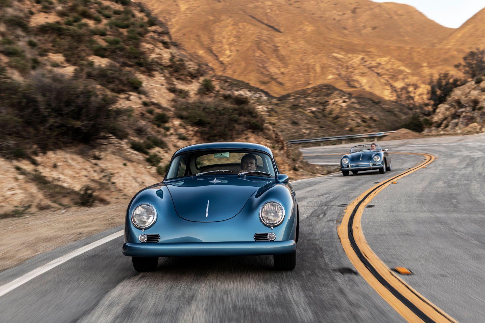 Porsche-356-A-Coupe-Restomod-Emory-Motorsports-24
