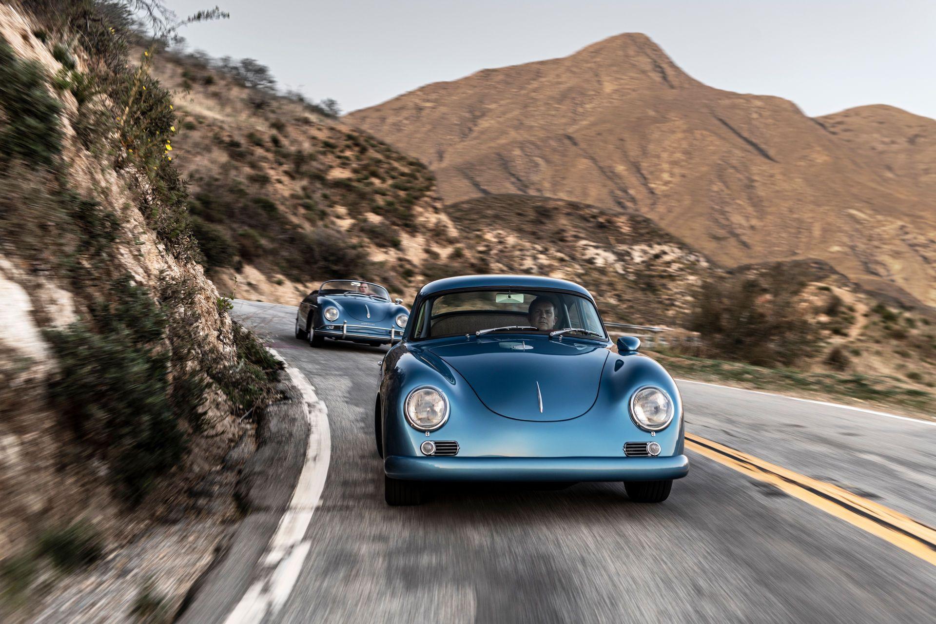 Porsche-356-A-Coupe-Restomod-Emory-Motorsports-25