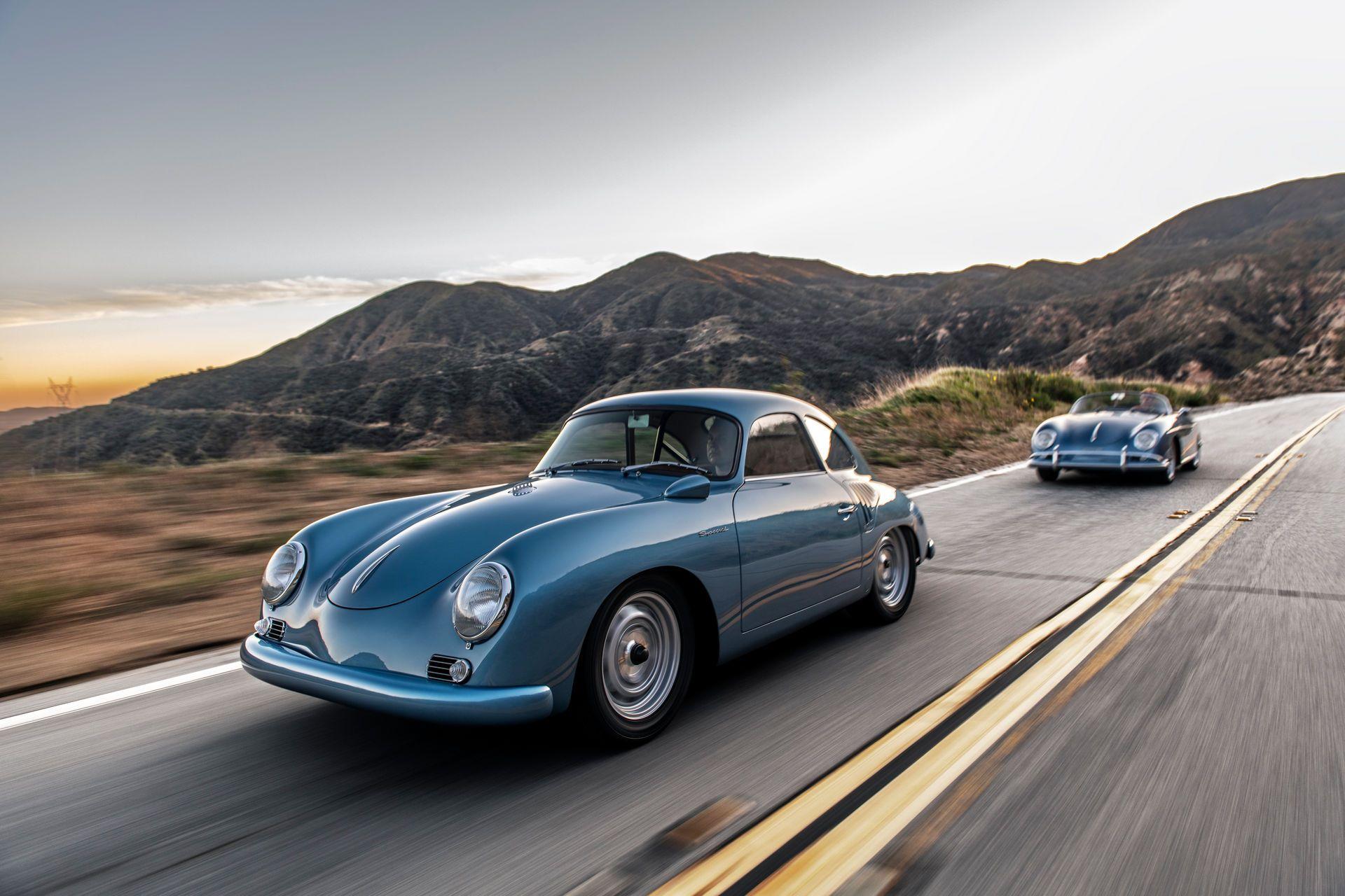 Porsche-356-A-Coupe-Restomod-Emory-Motorsports-26