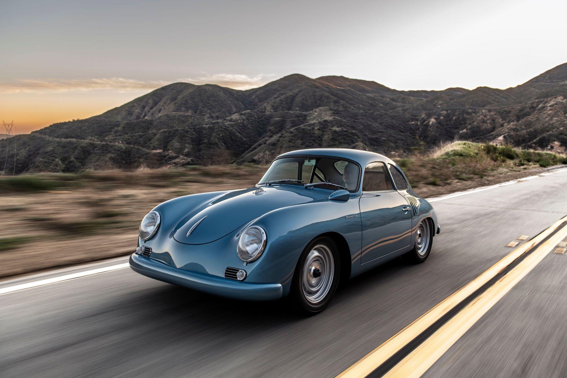 Porsche-356-A-Coupe-Restomod-Emory-Motorsports-28