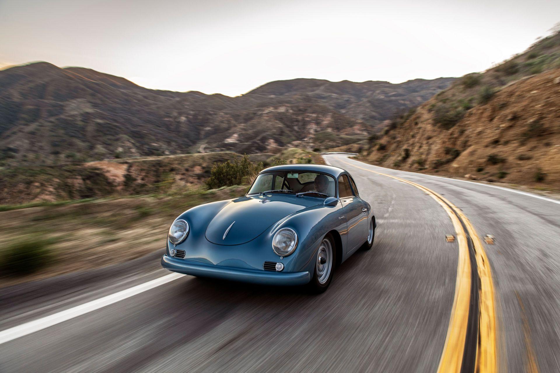 Porsche-356-A-Coupe-Restomod-Emory-Motorsports-29