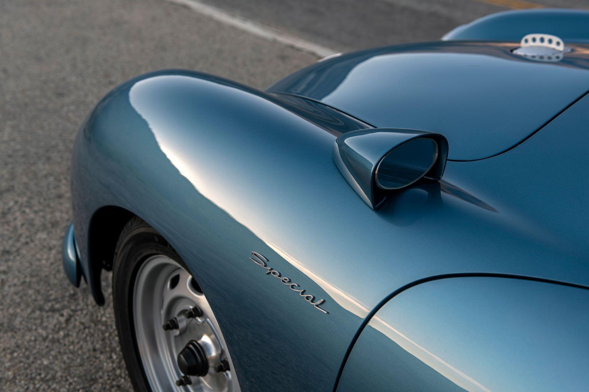 Porsche-356-A-Coupe-Restomod-Emory-Motorsports-3