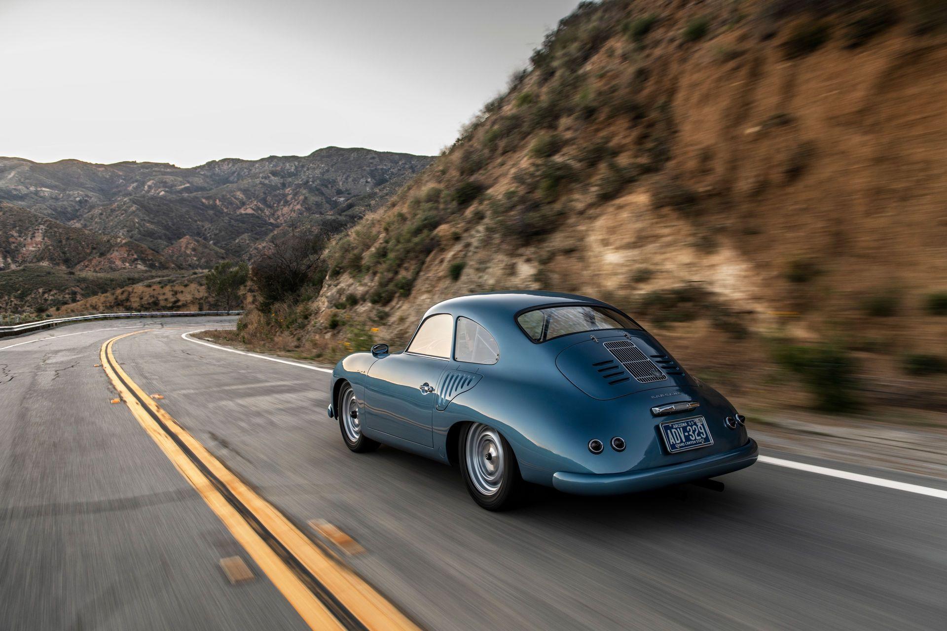 Porsche-356-A-Coupe-Restomod-Emory-Motorsports-30