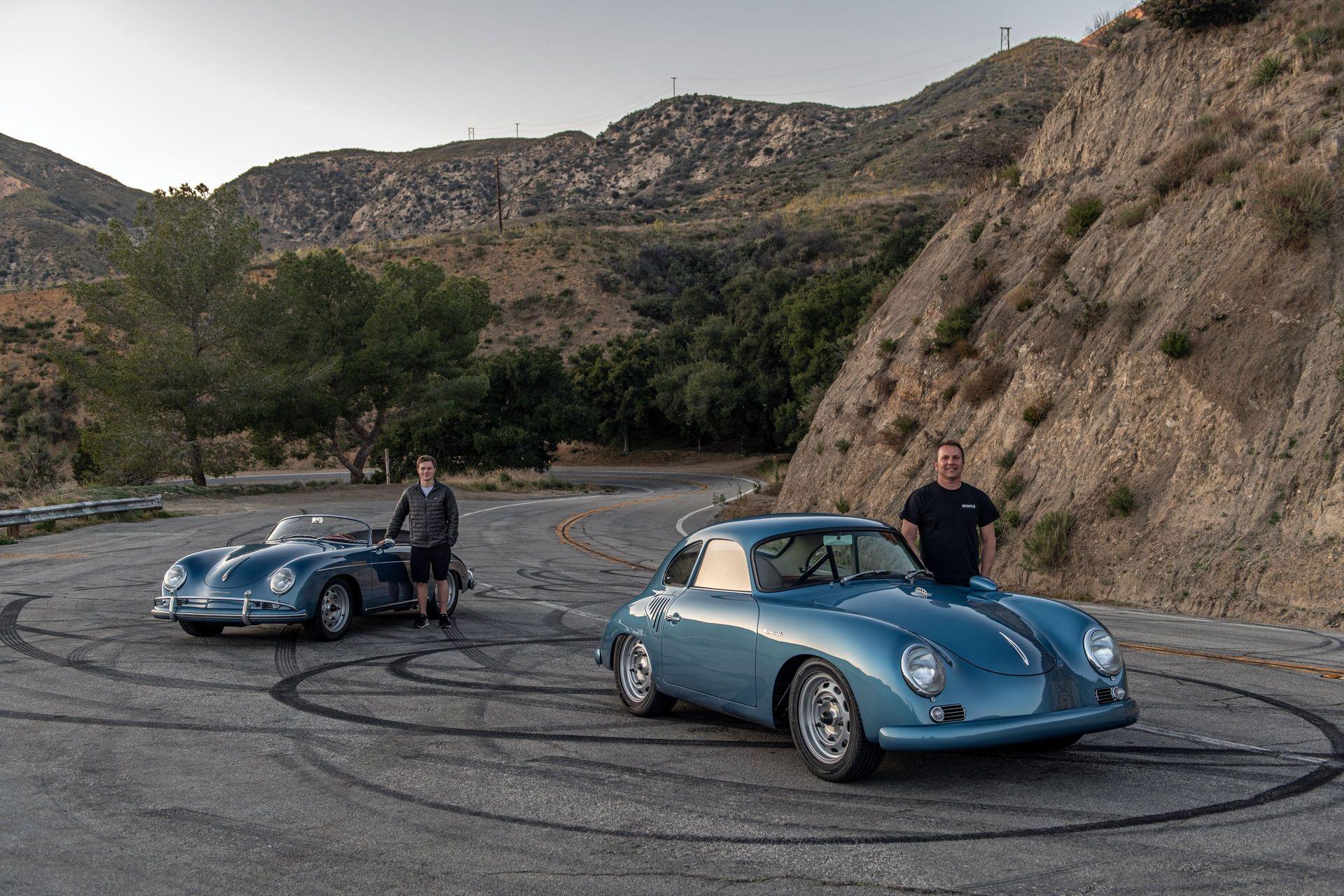 Porsche-356-A-Coupe-Restomod-Emory-Motorsports-31