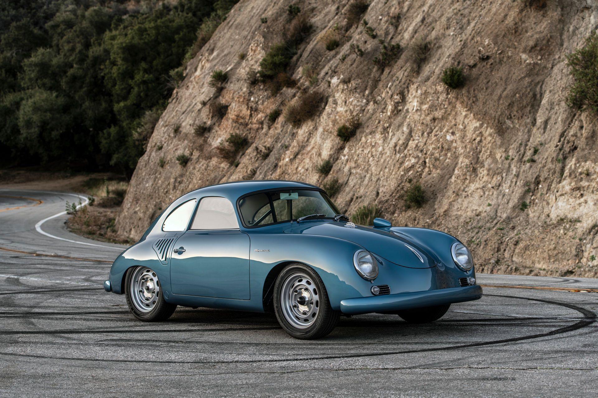 Porsche-356-A-Coupe-Restomod-Emory-Motorsports-33