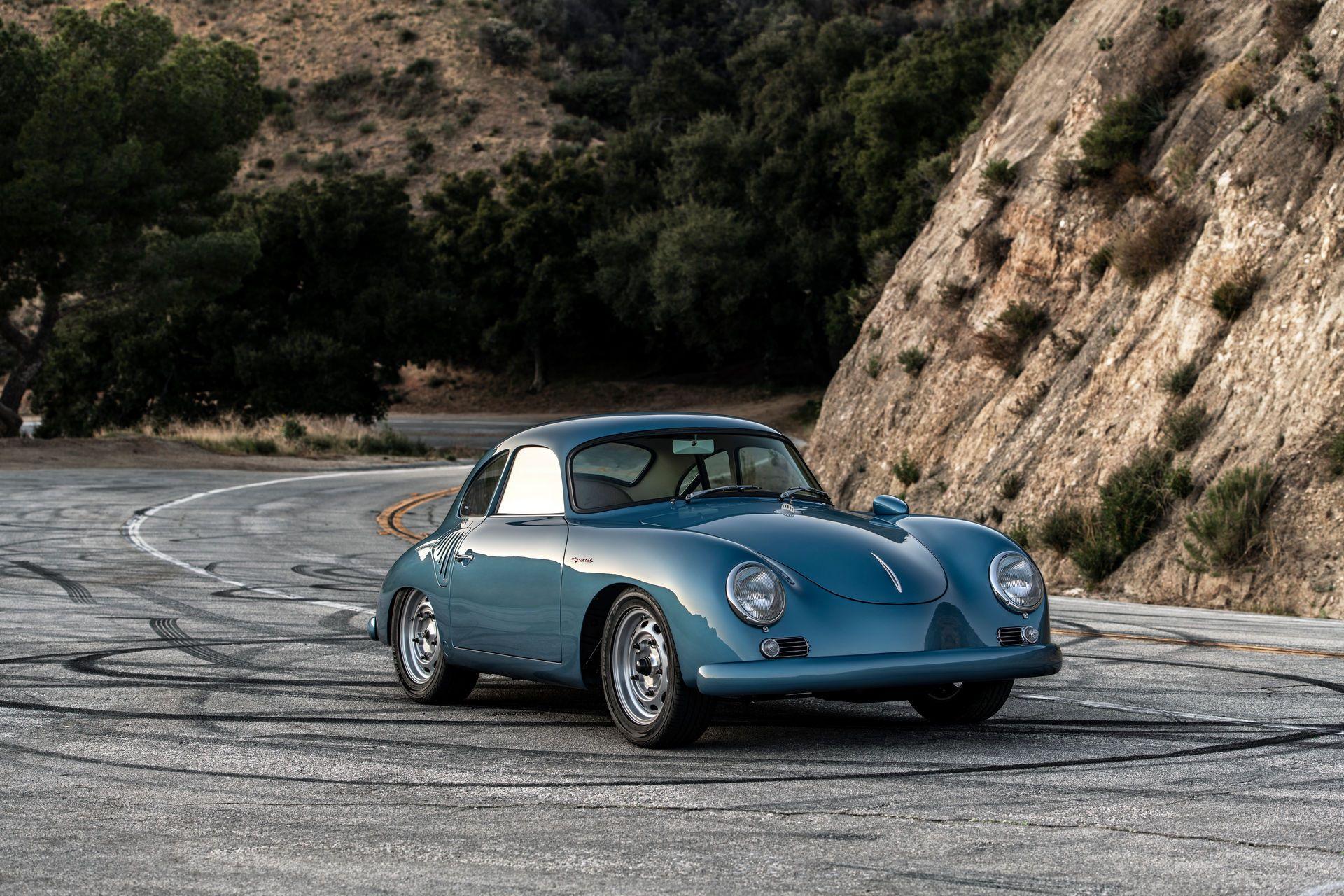 Porsche-356-A-Coupe-Restomod-Emory-Motorsports-34