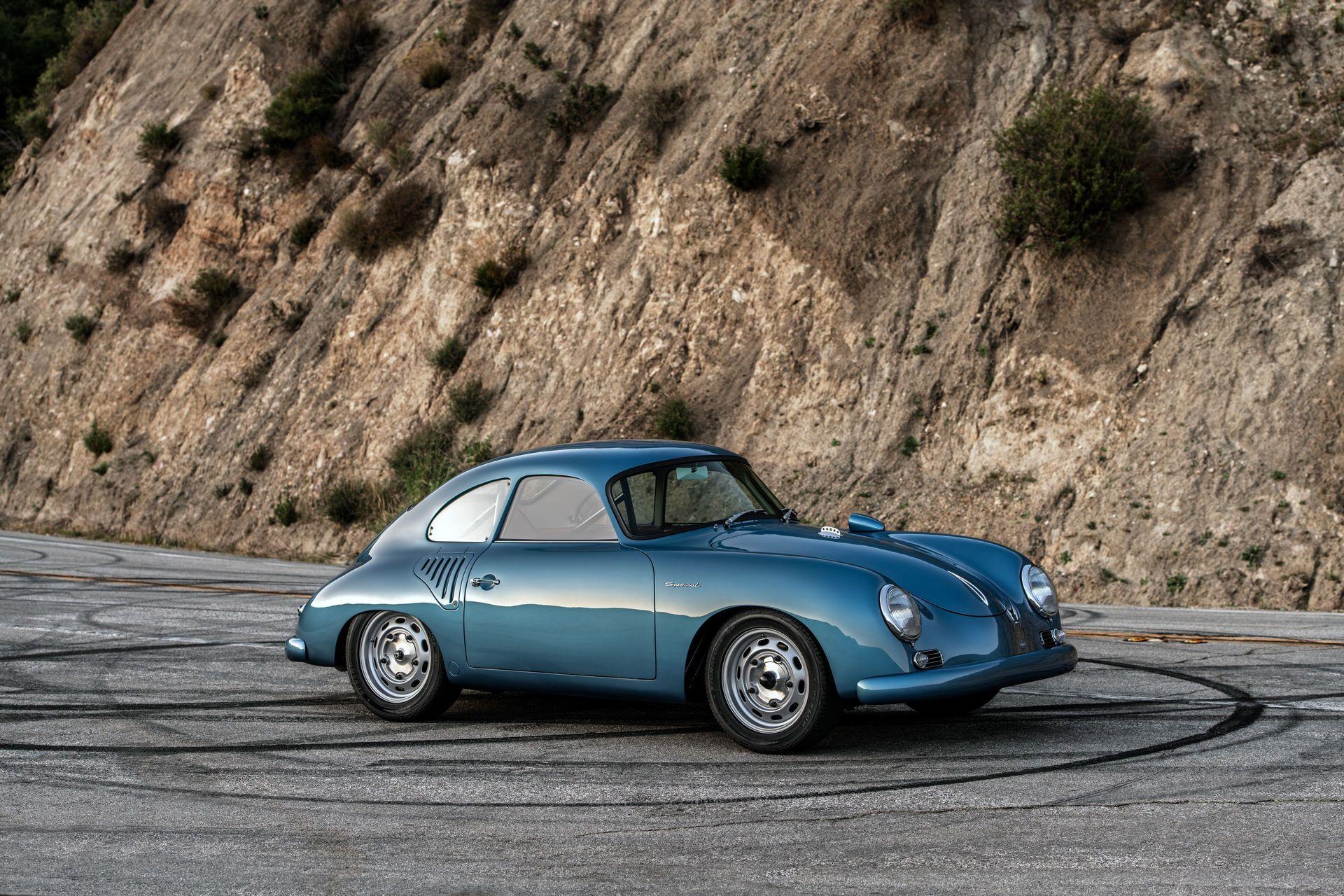 Porsche-356-A-Coupe-Restomod-Emory-Motorsports-35