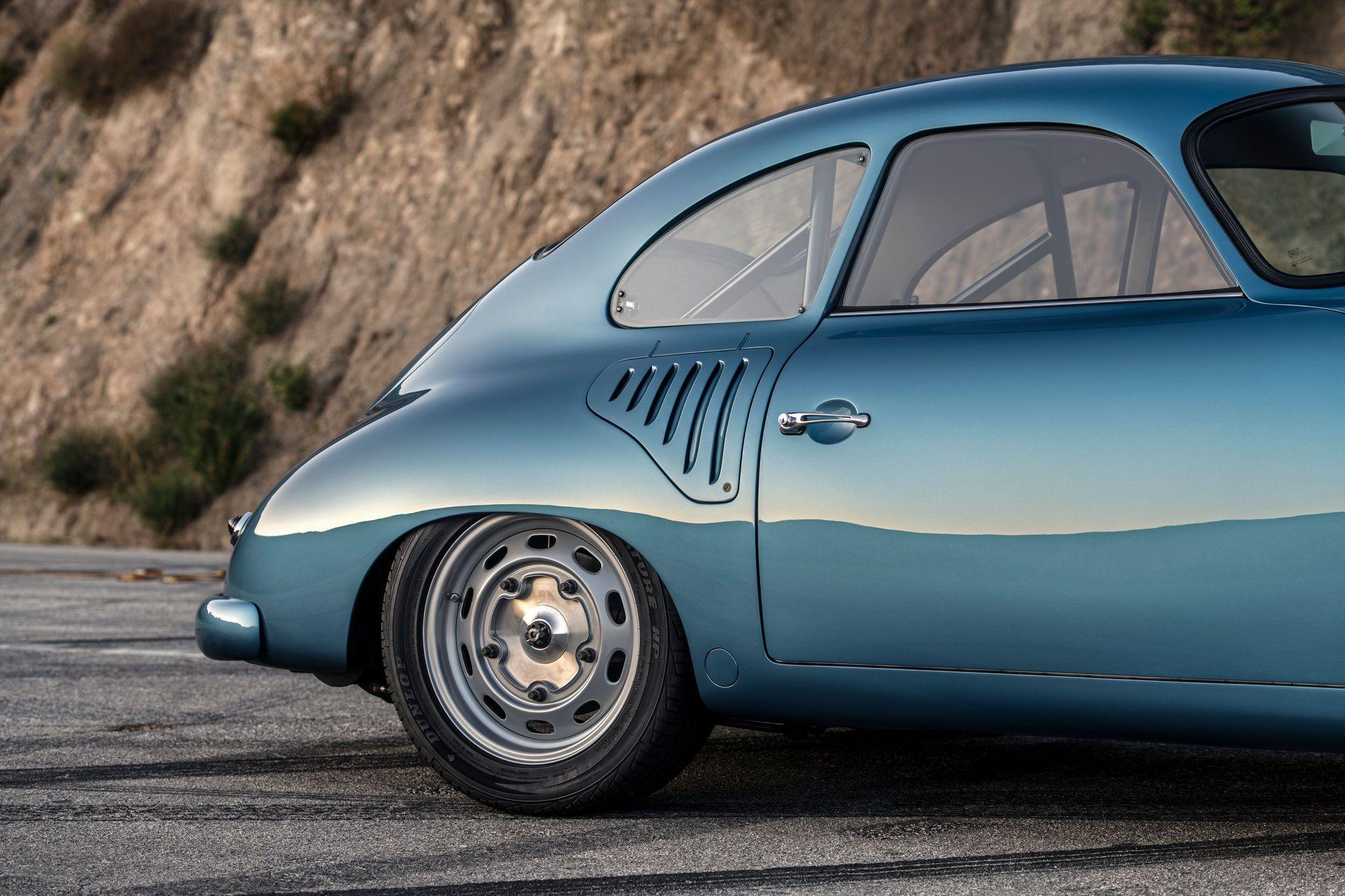 Porsche-356-A-Coupe-Restomod-Emory-Motorsports-37