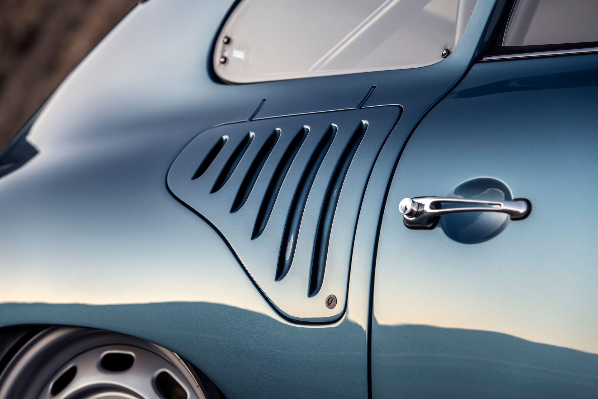 Porsche-356-A-Coupe-Restomod-Emory-Motorsports-38