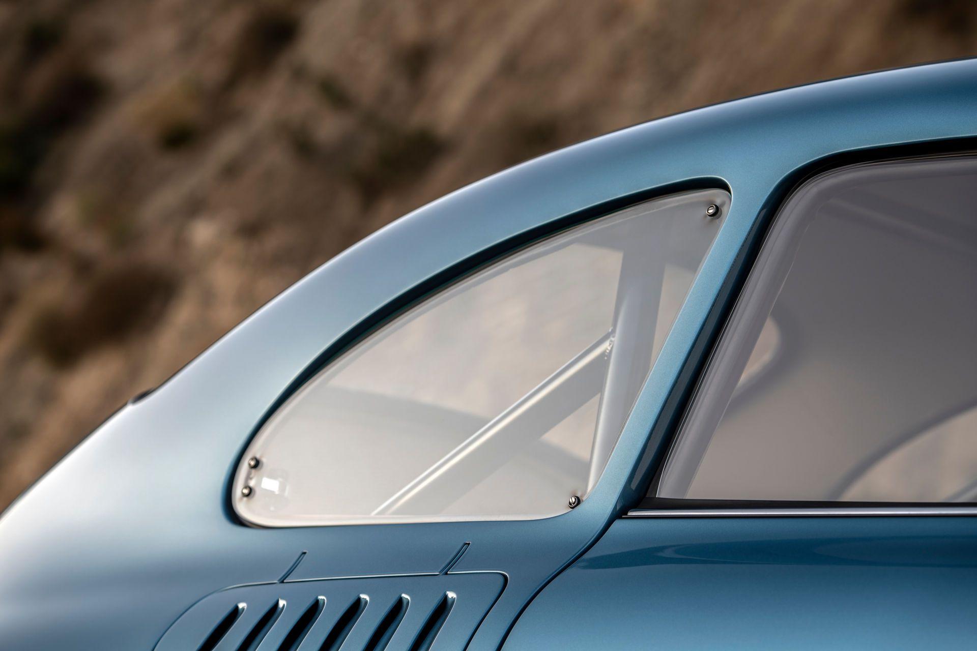 Porsche-356-A-Coupe-Restomod-Emory-Motorsports-39