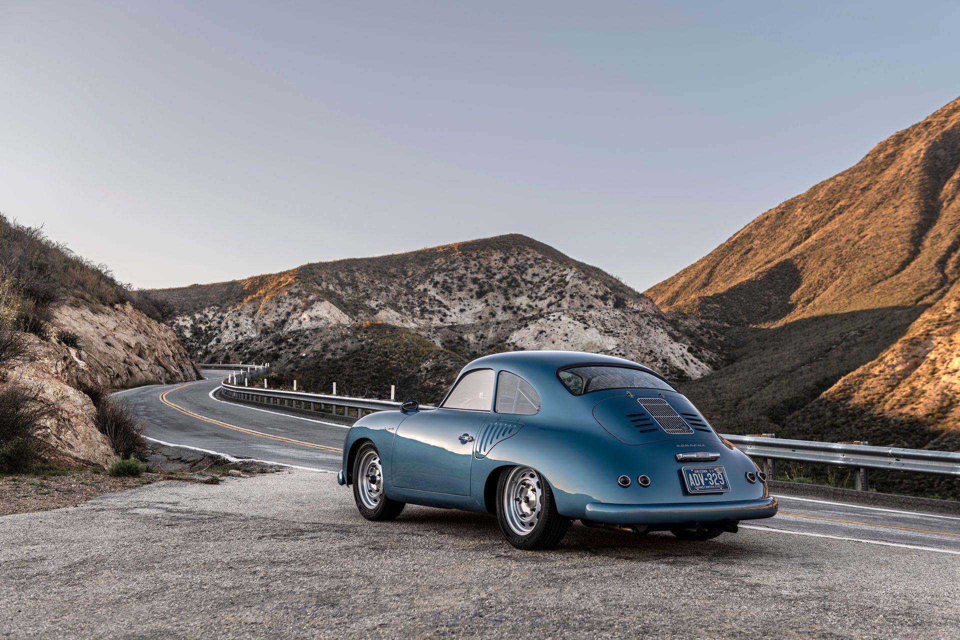 Porsche-356-A-Coupe-Restomod-Emory-Motorsports-4