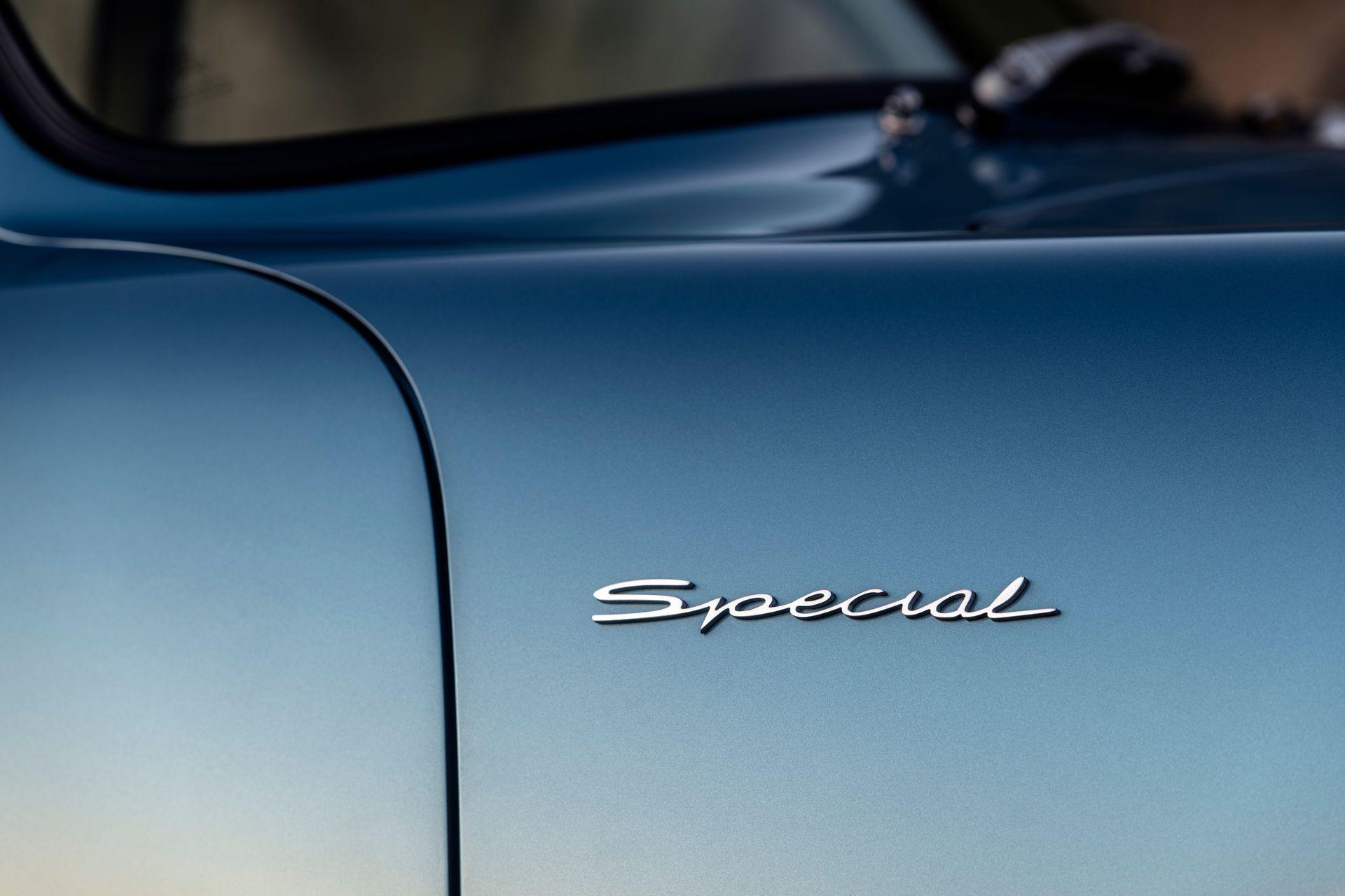 Porsche-356-A-Coupe-Restomod-Emory-Motorsports-40