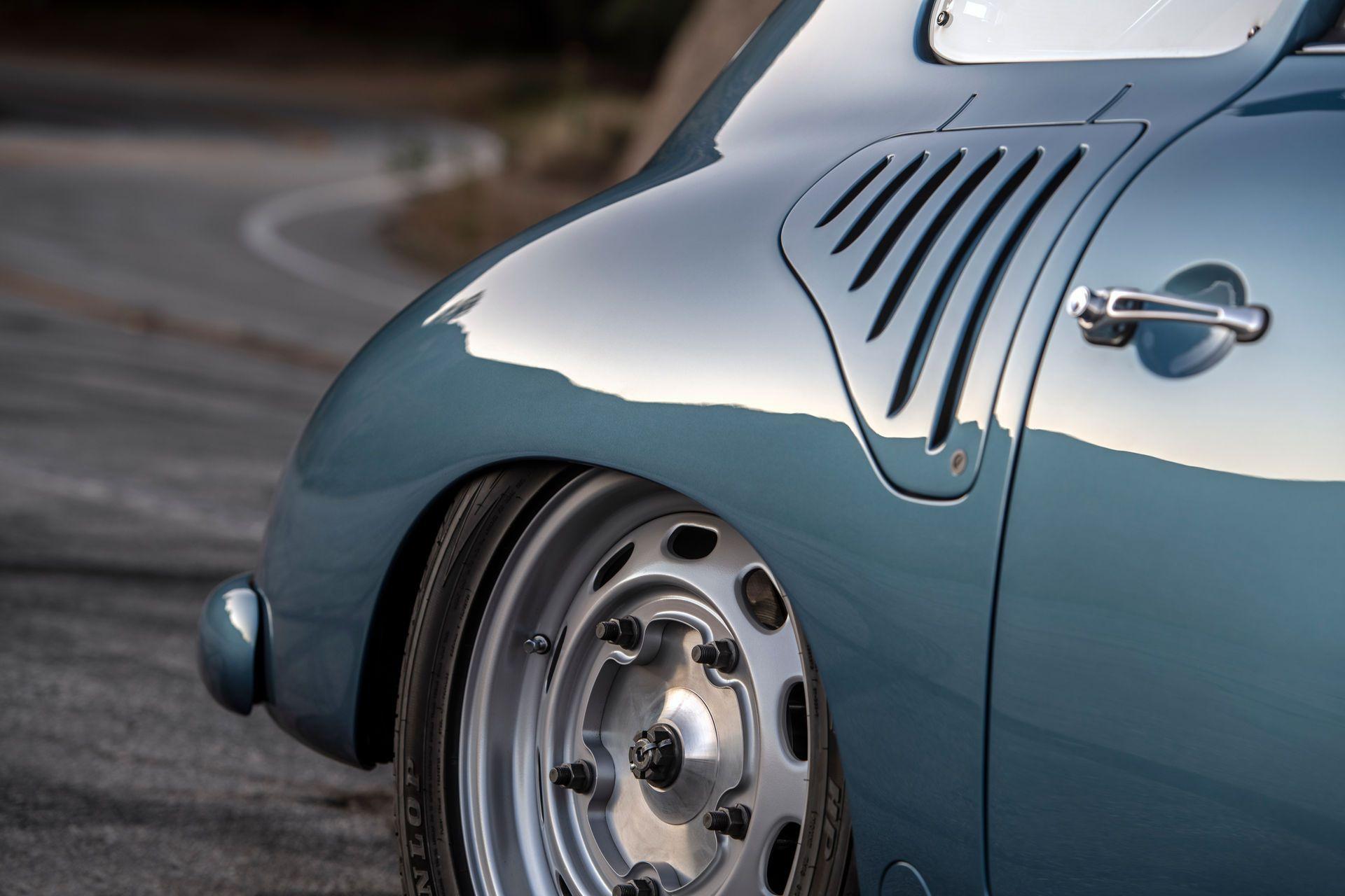 Porsche-356-A-Coupe-Restomod-Emory-Motorsports-41