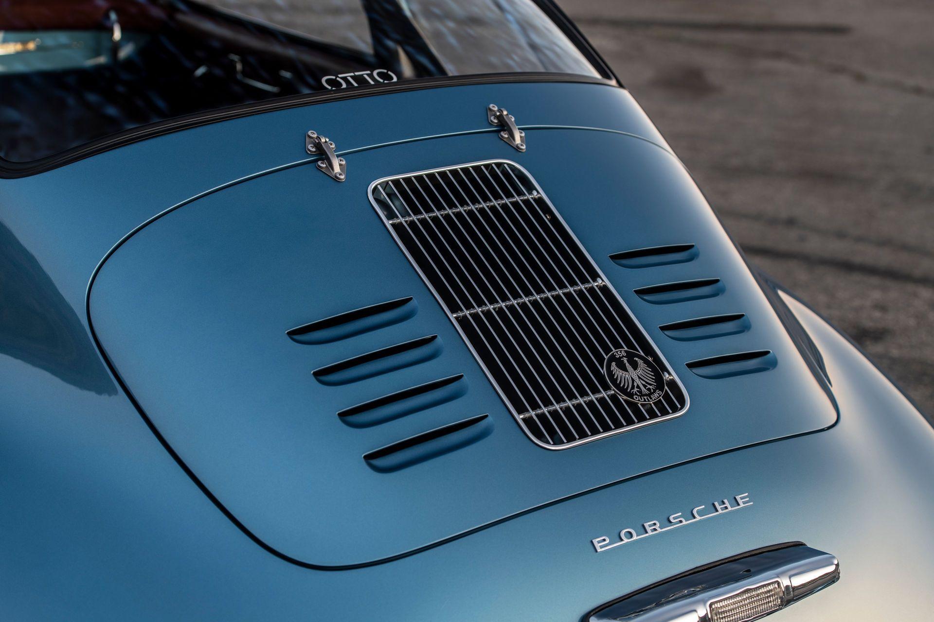Porsche-356-A-Coupe-Restomod-Emory-Motorsports-43