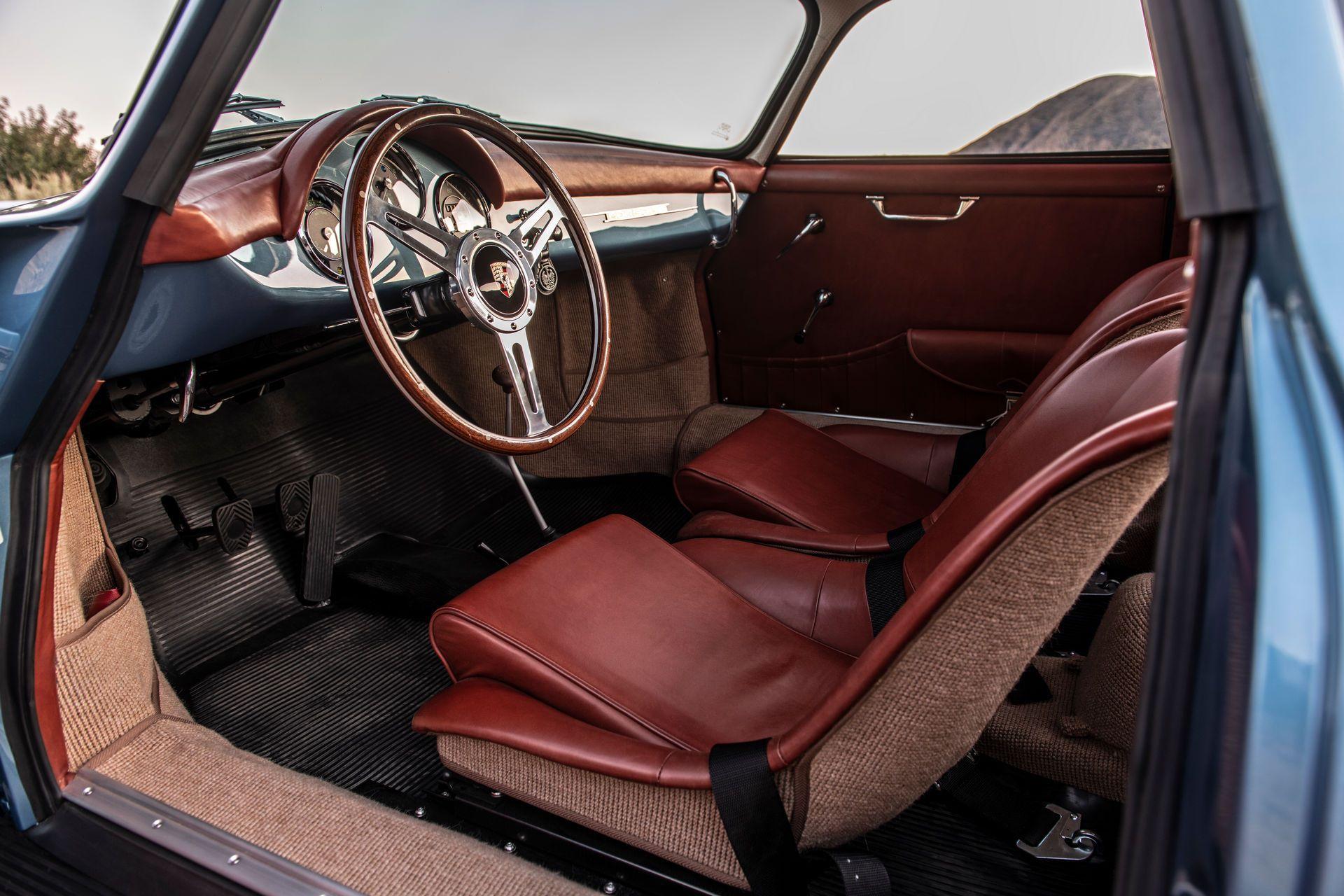 Porsche-356-A-Coupe-Restomod-Emory-Motorsports-44