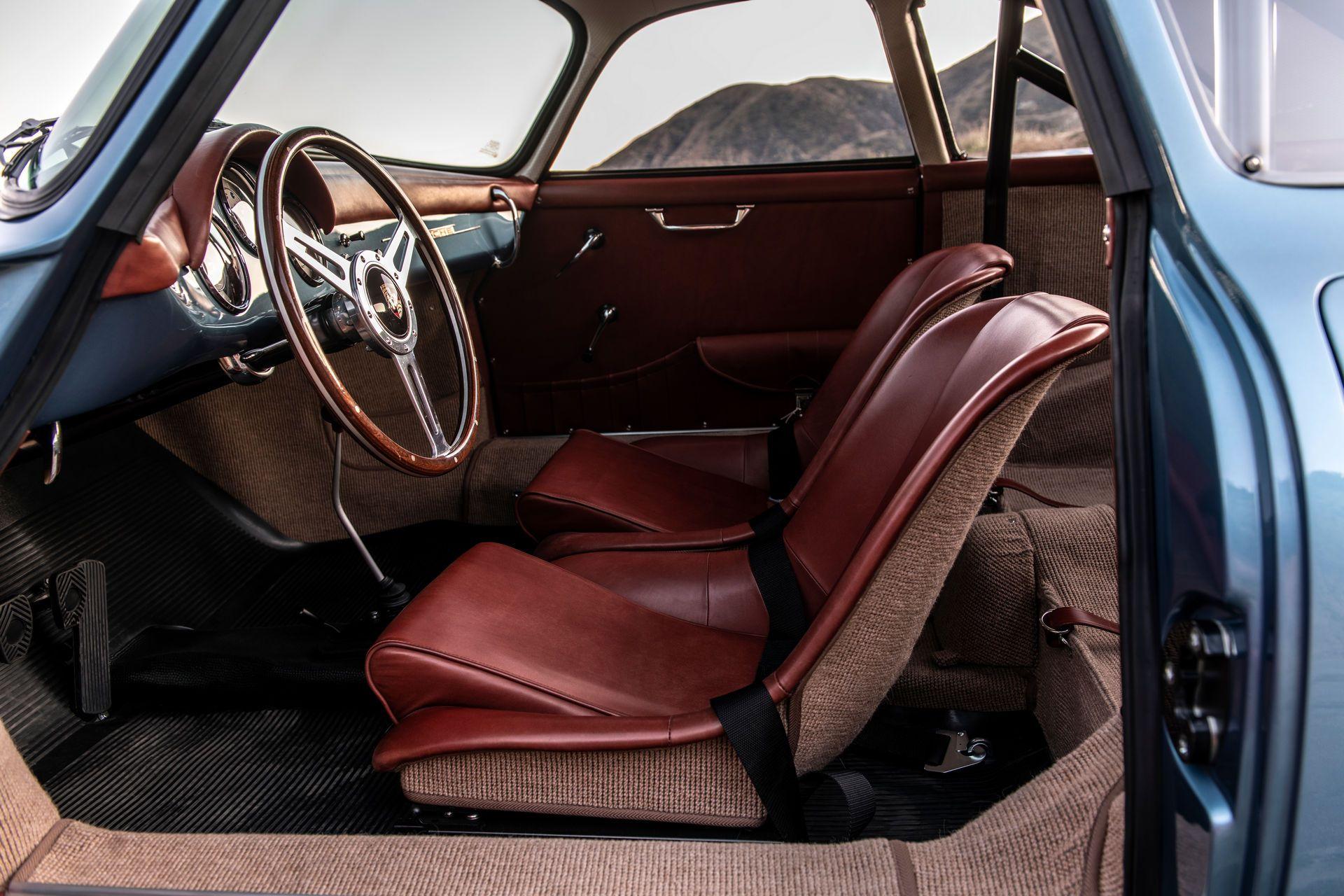 Porsche-356-A-Coupe-Restomod-Emory-Motorsports-45