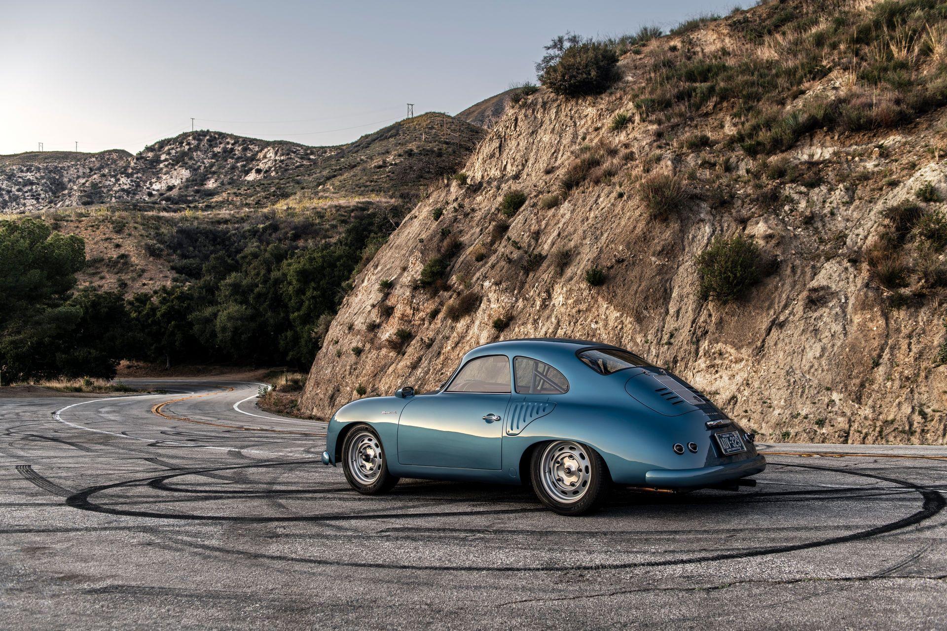 Porsche-356-A-Coupe-Restomod-Emory-Motorsports-46