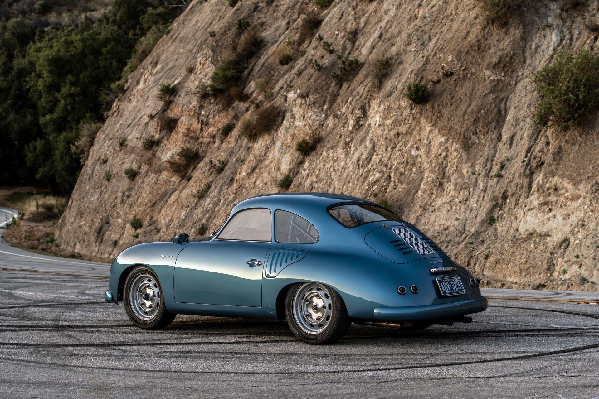 Porsche-356-A-Coupe-Restomod-Emory-Motorsports-47