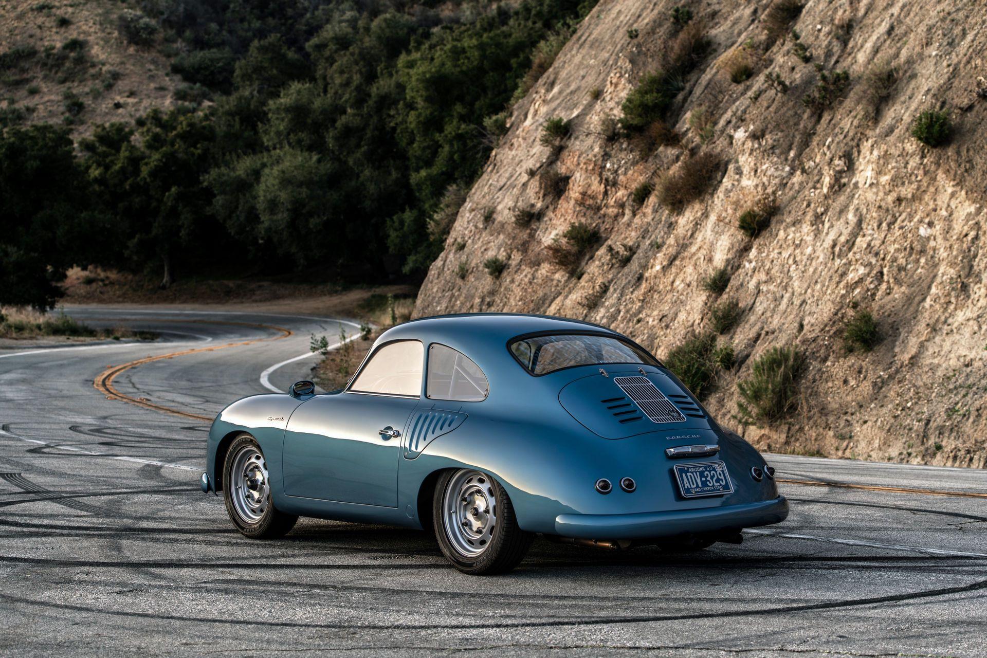 Porsche-356-A-Coupe-Restomod-Emory-Motorsports-48