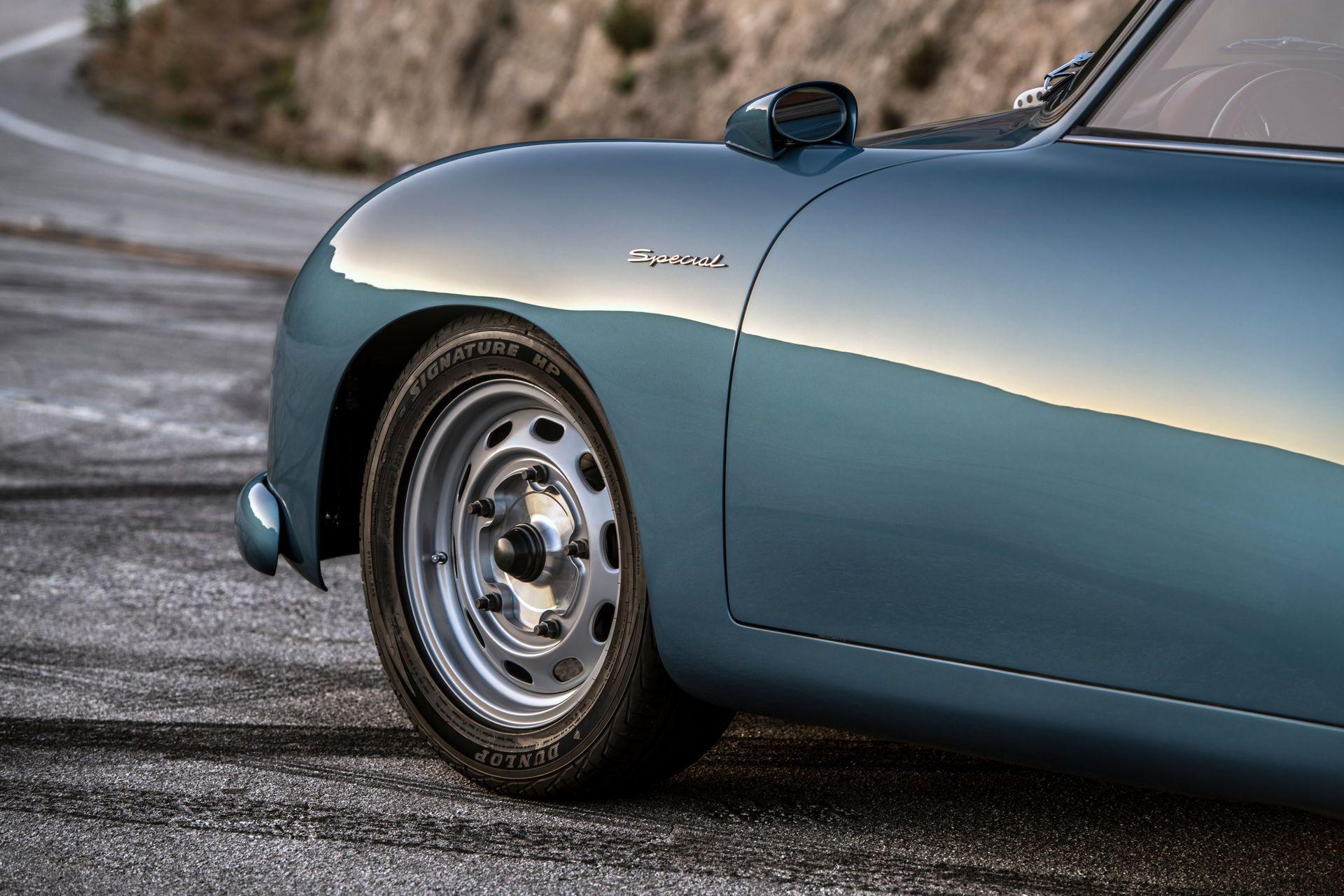 Porsche-356-A-Coupe-Restomod-Emory-Motorsports-49