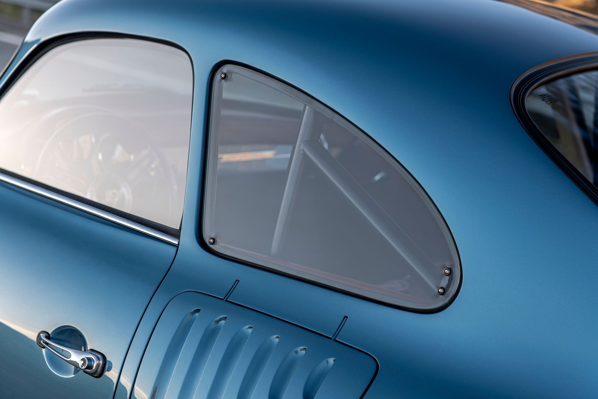 Porsche-356-A-Coupe-Restomod-Emory-Motorsports-5