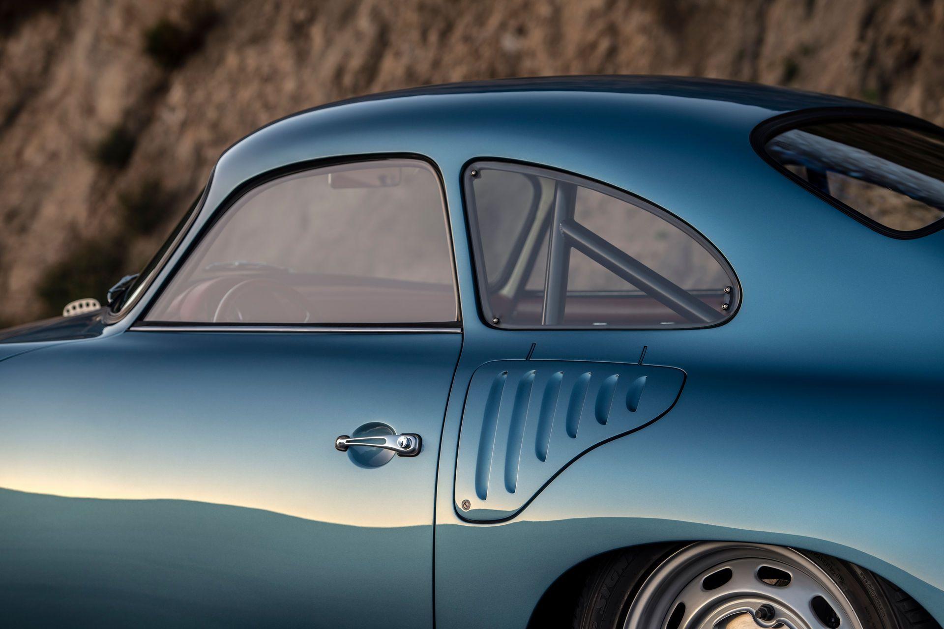 Porsche-356-A-Coupe-Restomod-Emory-Motorsports-50
