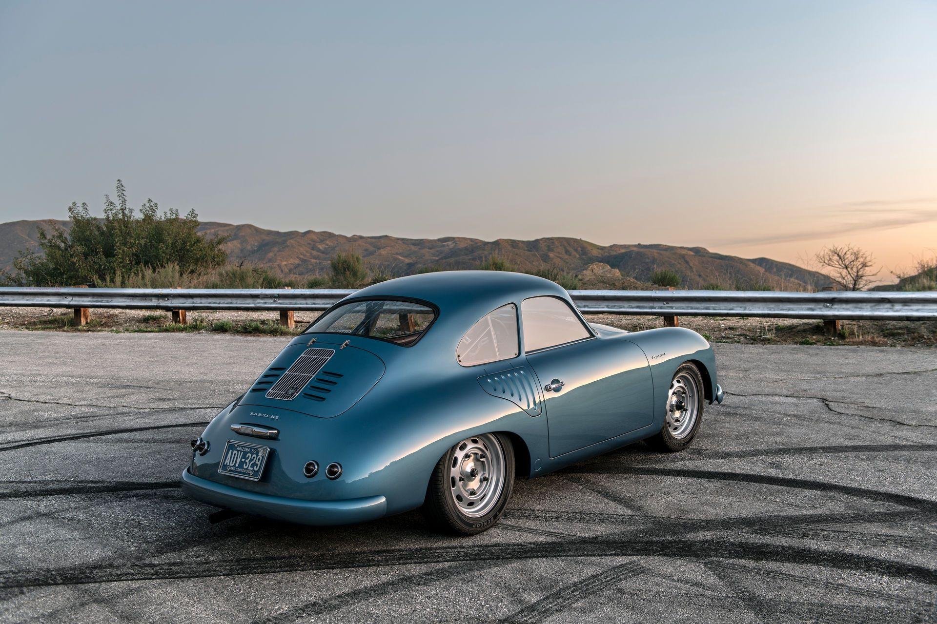 Porsche-356-A-Coupe-Restomod-Emory-Motorsports-52