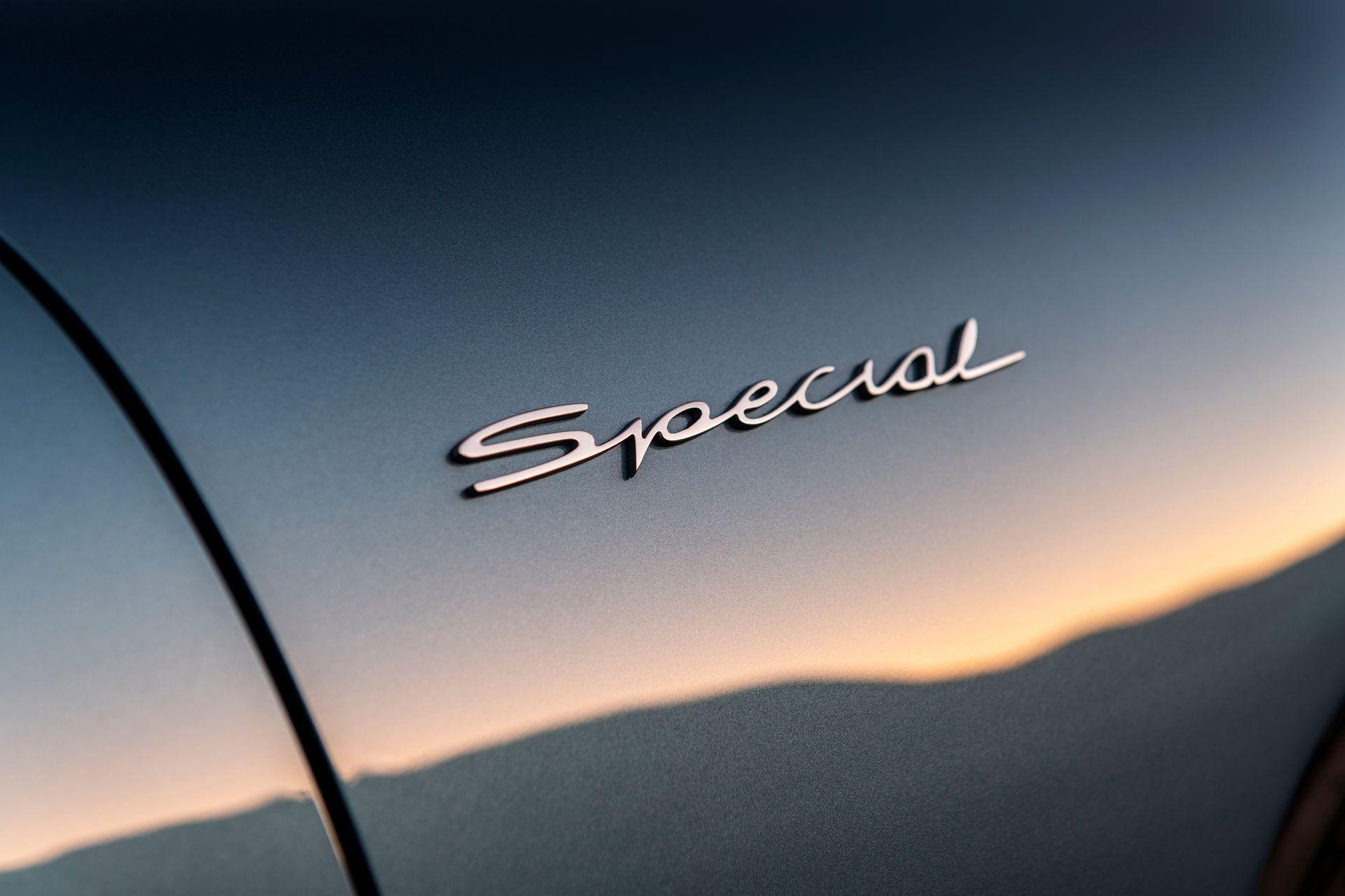 Porsche-356-A-Coupe-Restomod-Emory-Motorsports-53