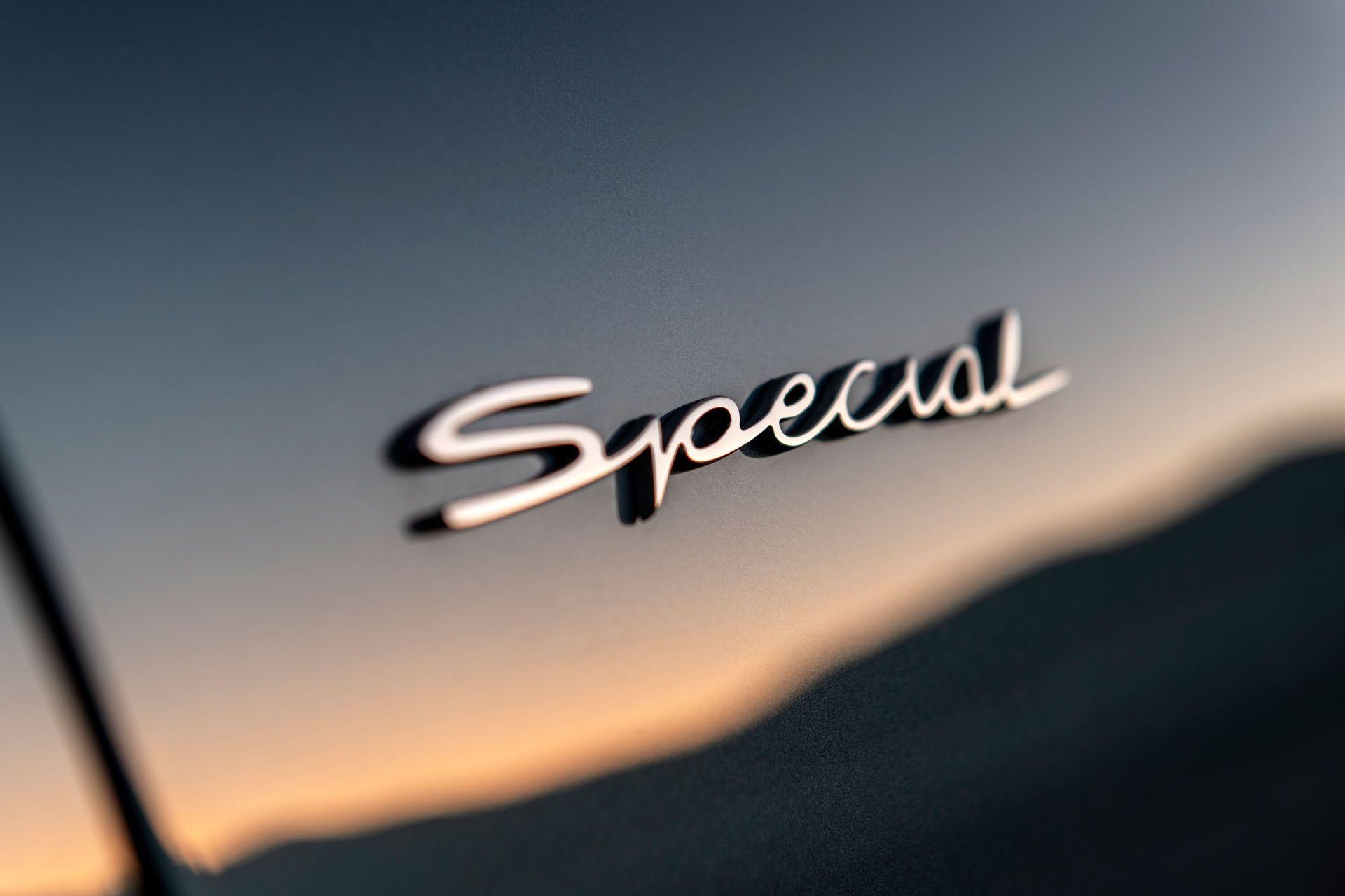 Porsche-356-A-Coupe-Restomod-Emory-Motorsports-54