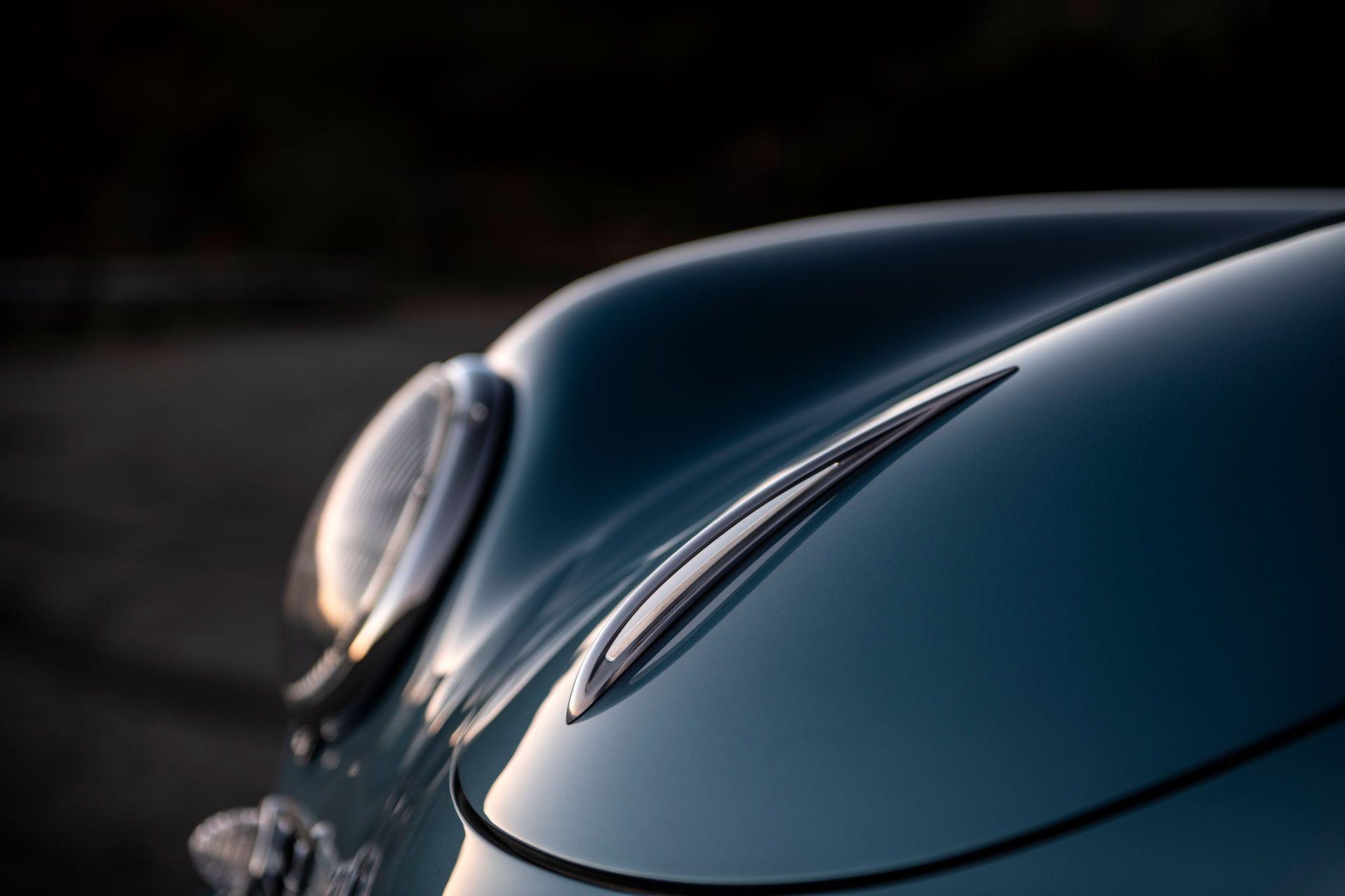 Porsche-356-A-Coupe-Restomod-Emory-Motorsports-56