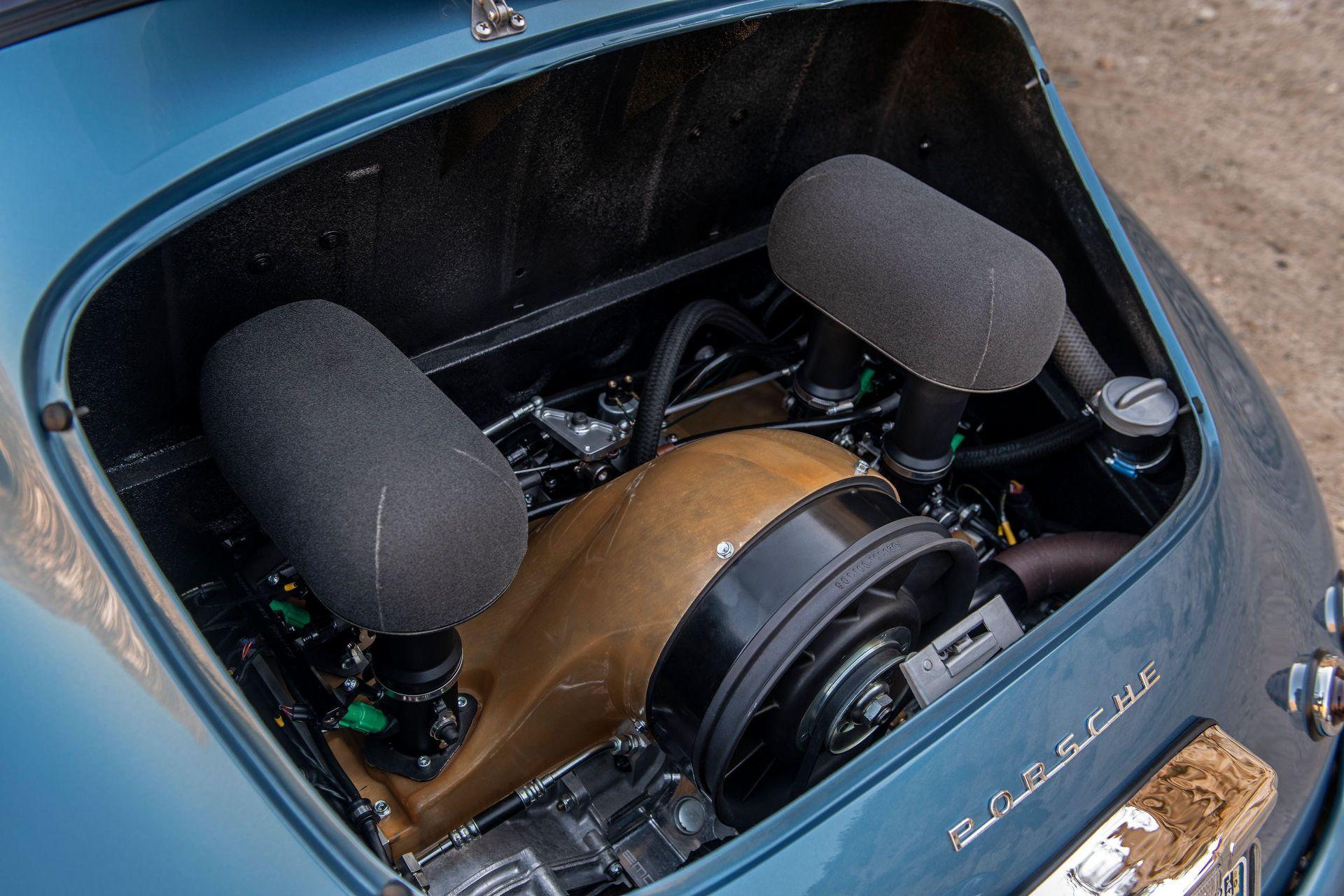 Porsche-356-A-Coupe-Restomod-Emory-Motorsports-58