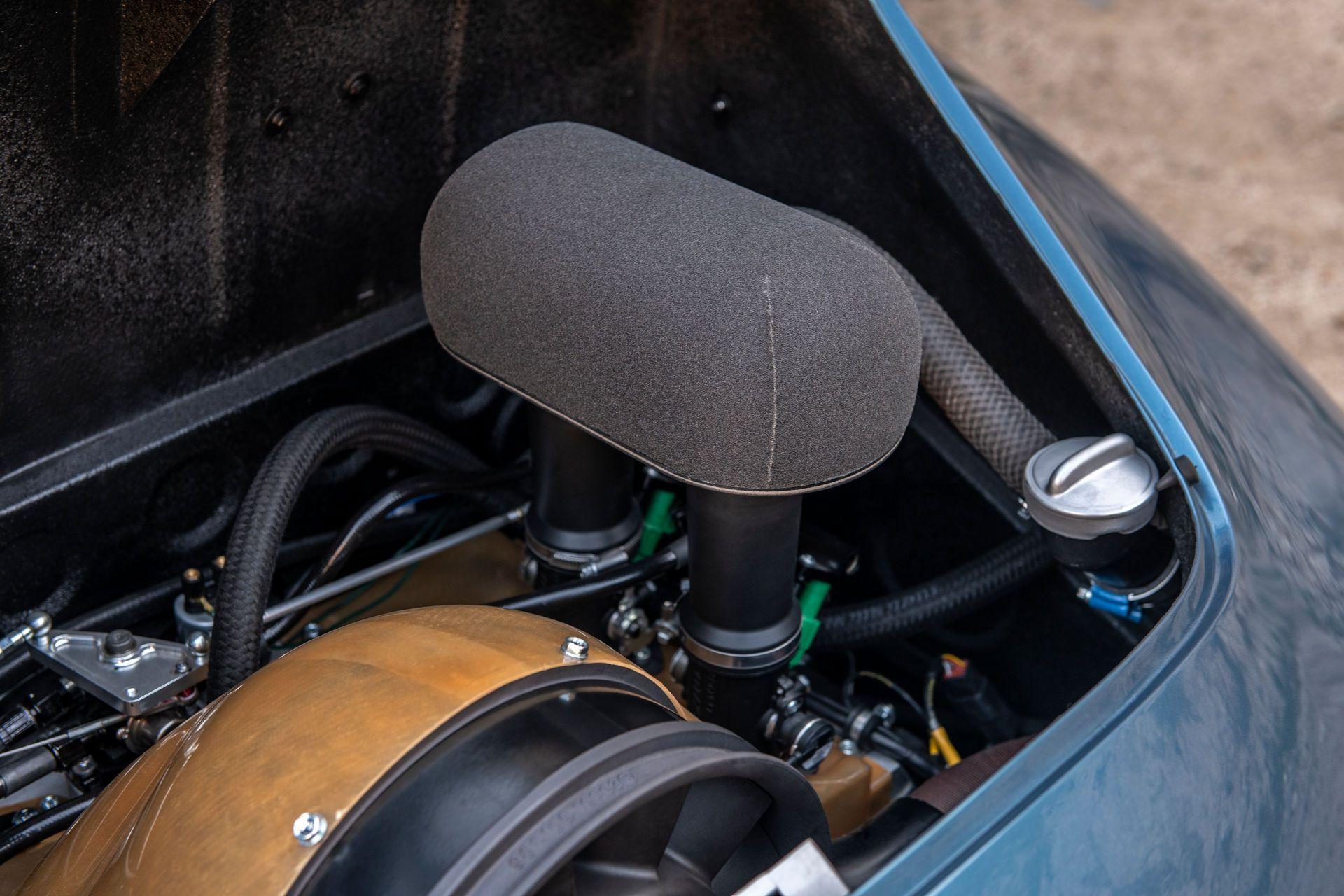 Porsche-356-A-Coupe-Restomod-Emory-Motorsports-59