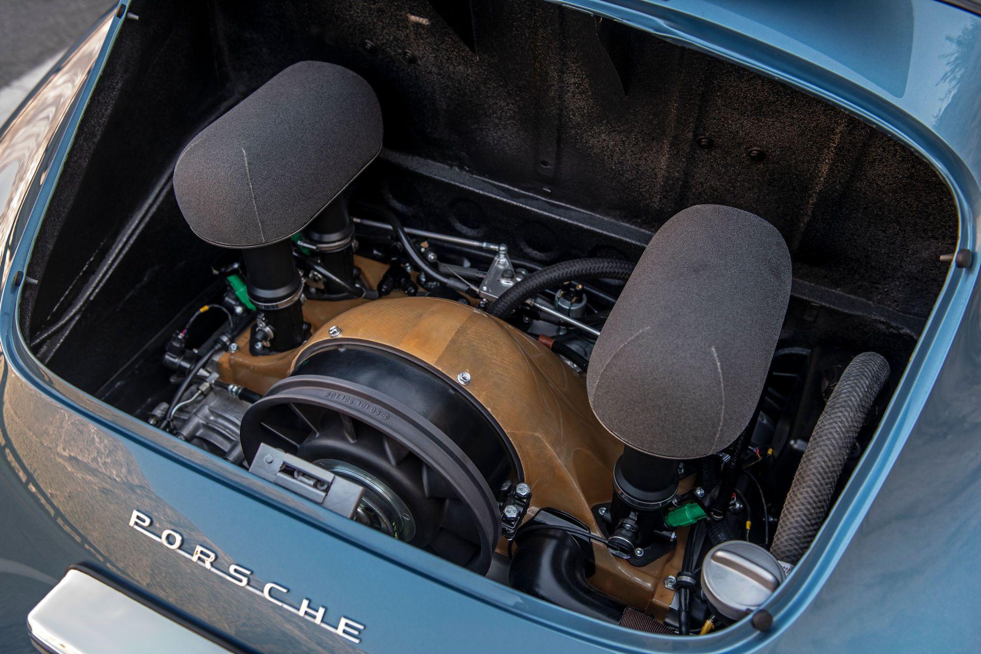 Porsche-356-A-Coupe-Restomod-Emory-Motorsports-61