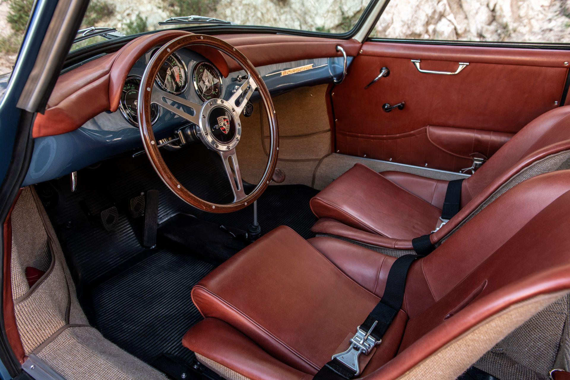 Porsche-356-A-Coupe-Restomod-Emory-Motorsports-62