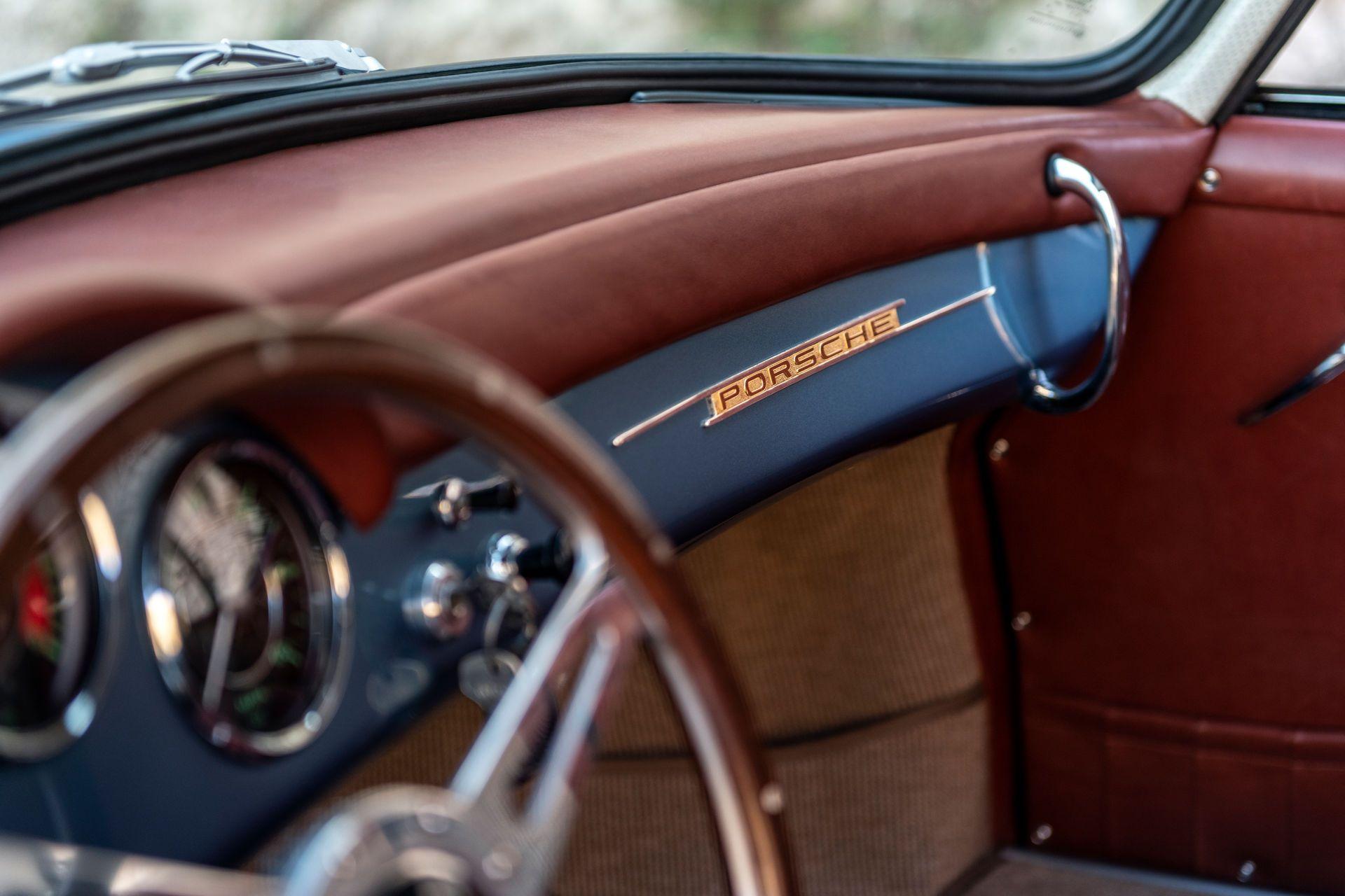 Porsche-356-A-Coupe-Restomod-Emory-Motorsports-66