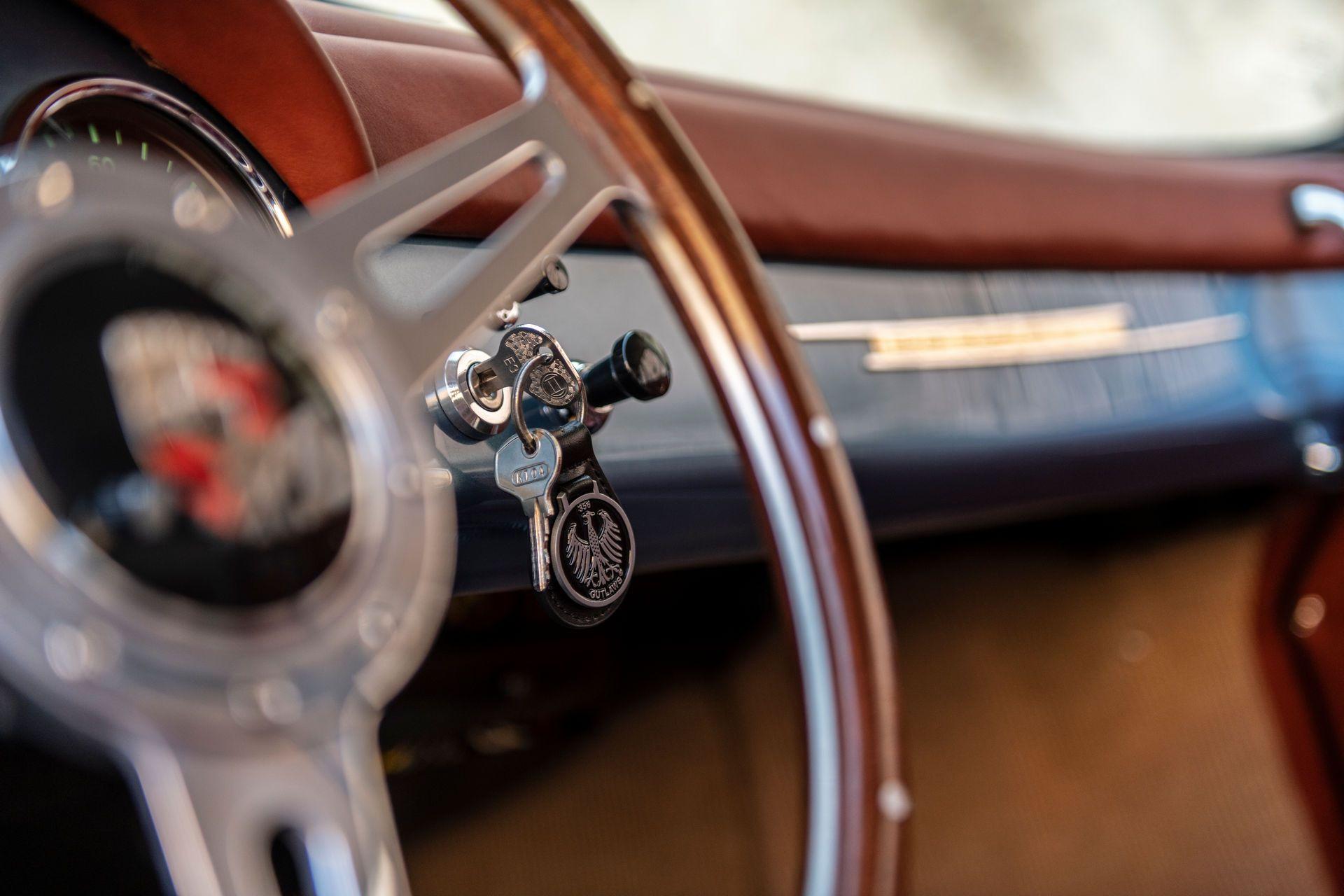 Porsche-356-A-Coupe-Restomod-Emory-Motorsports-67