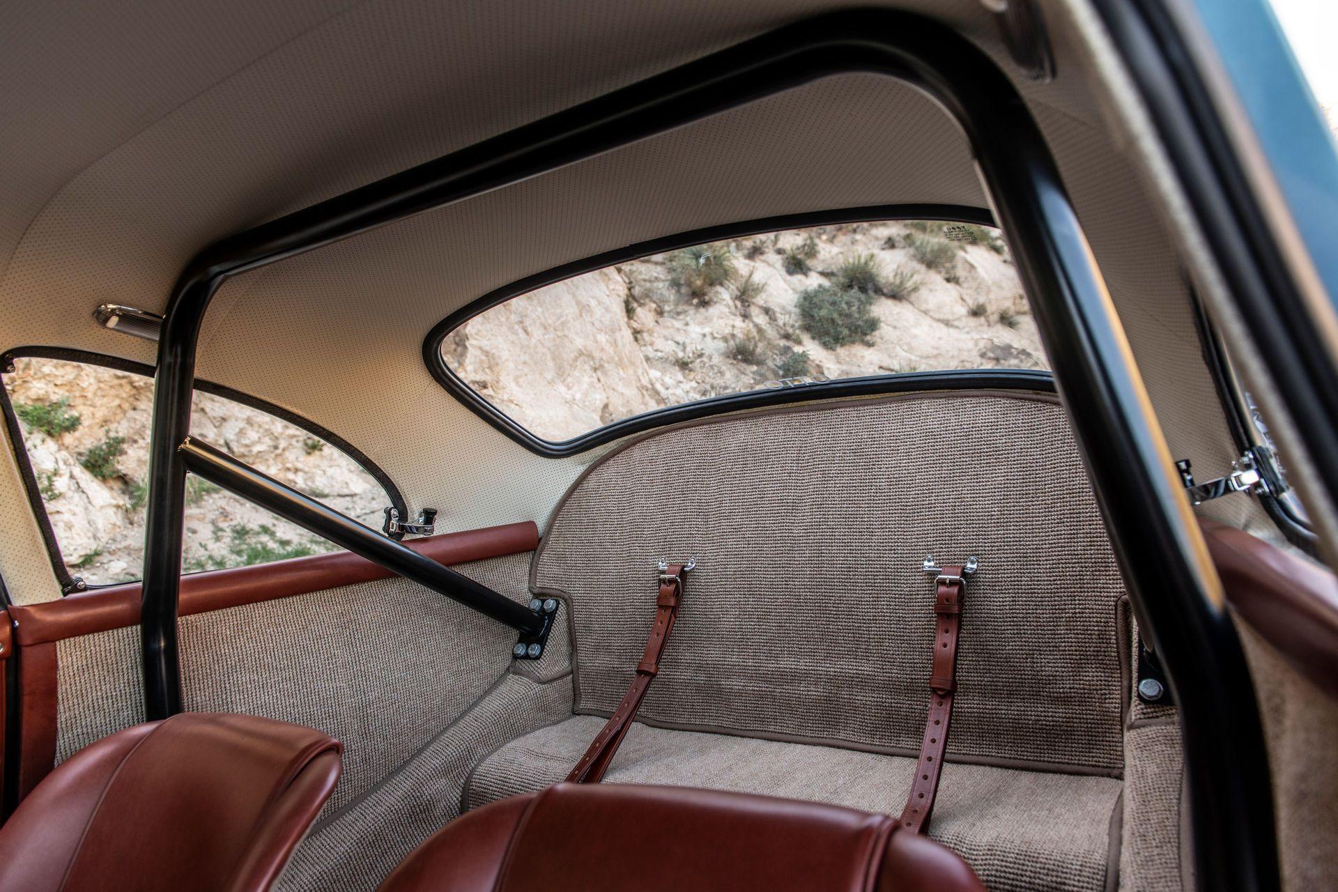 Porsche-356-A-Coupe-Restomod-Emory-Motorsports-68