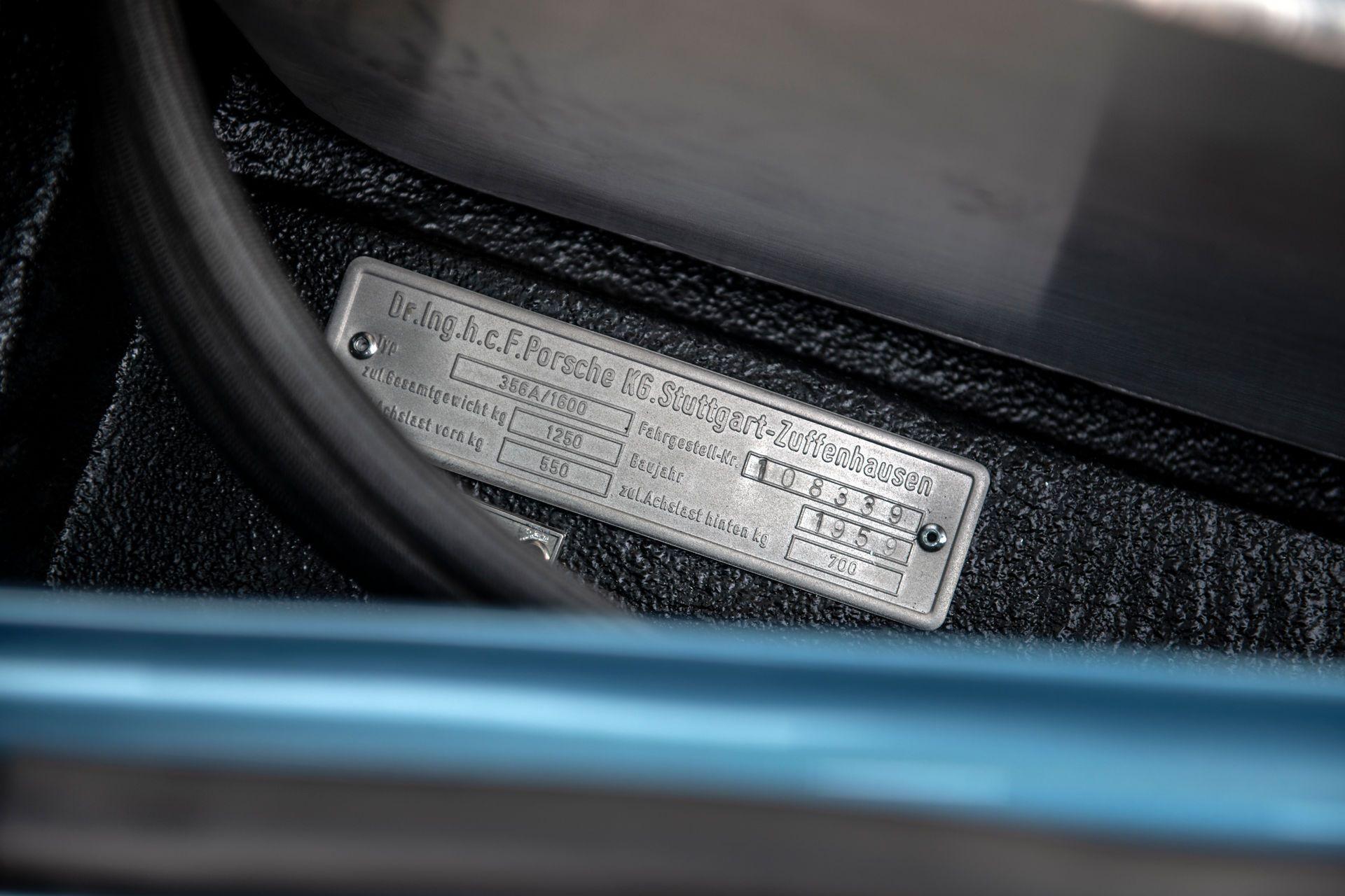 Porsche-356-A-Coupe-Restomod-Emory-Motorsports-76