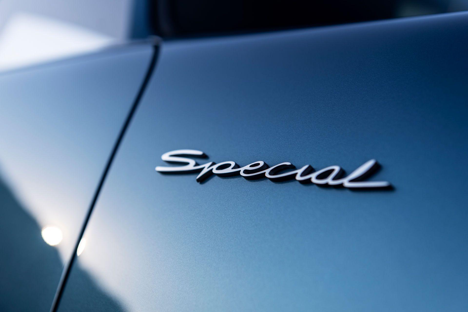 Porsche-356-A-Coupe-Restomod-Emory-Motorsports-77