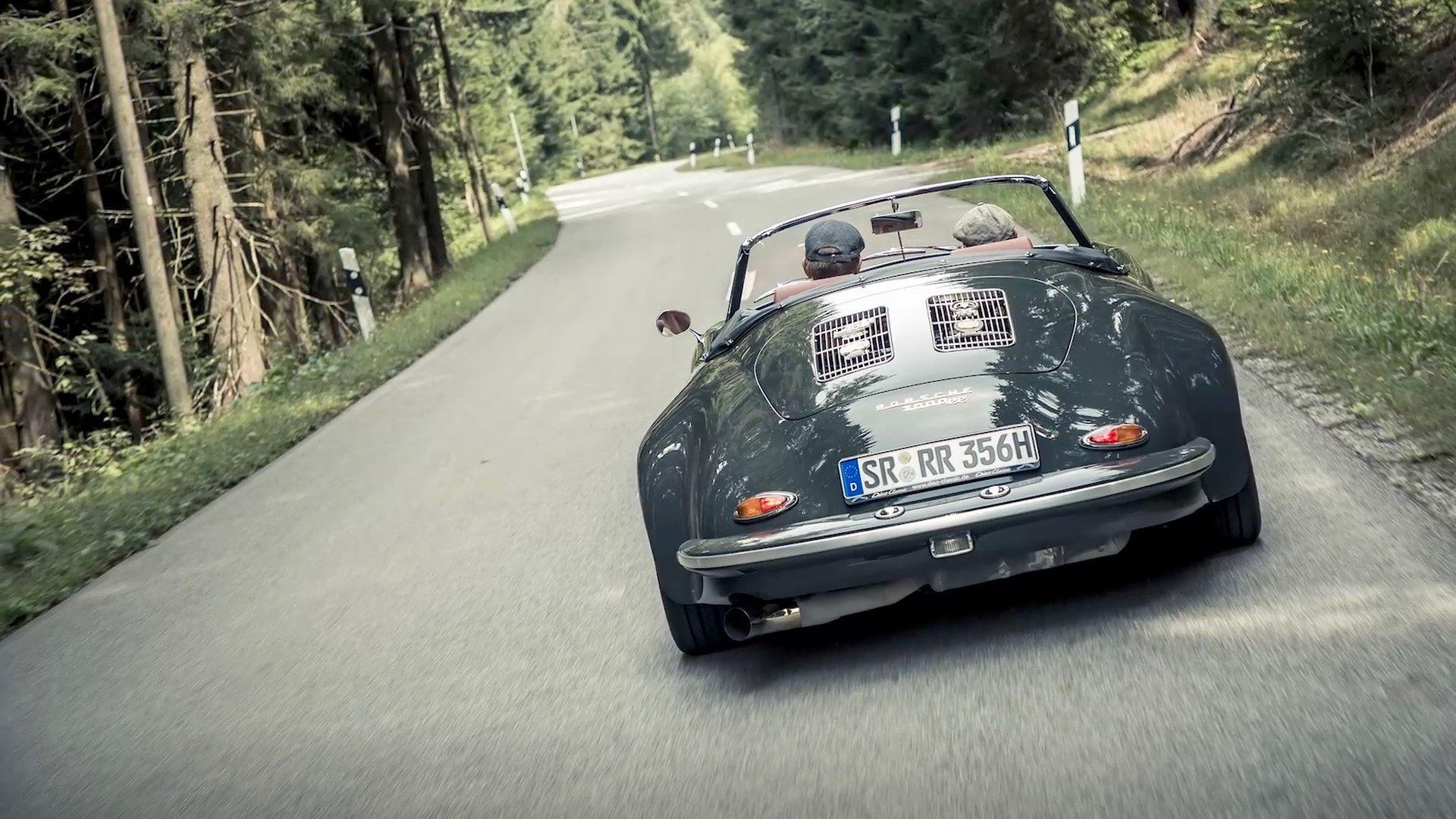 Porsche-356-930-Walter-Rohrl-01