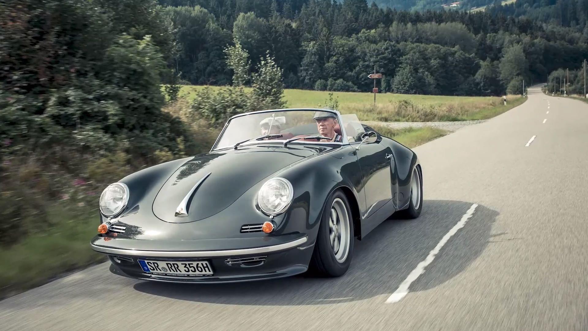 Porsche-356-930-Walter-Rohrl-03